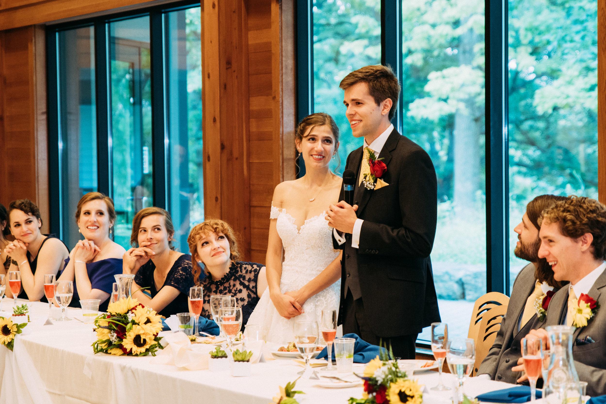 40-Liza_Chris_Minneapolis_Minnesota_Wedding.jpg