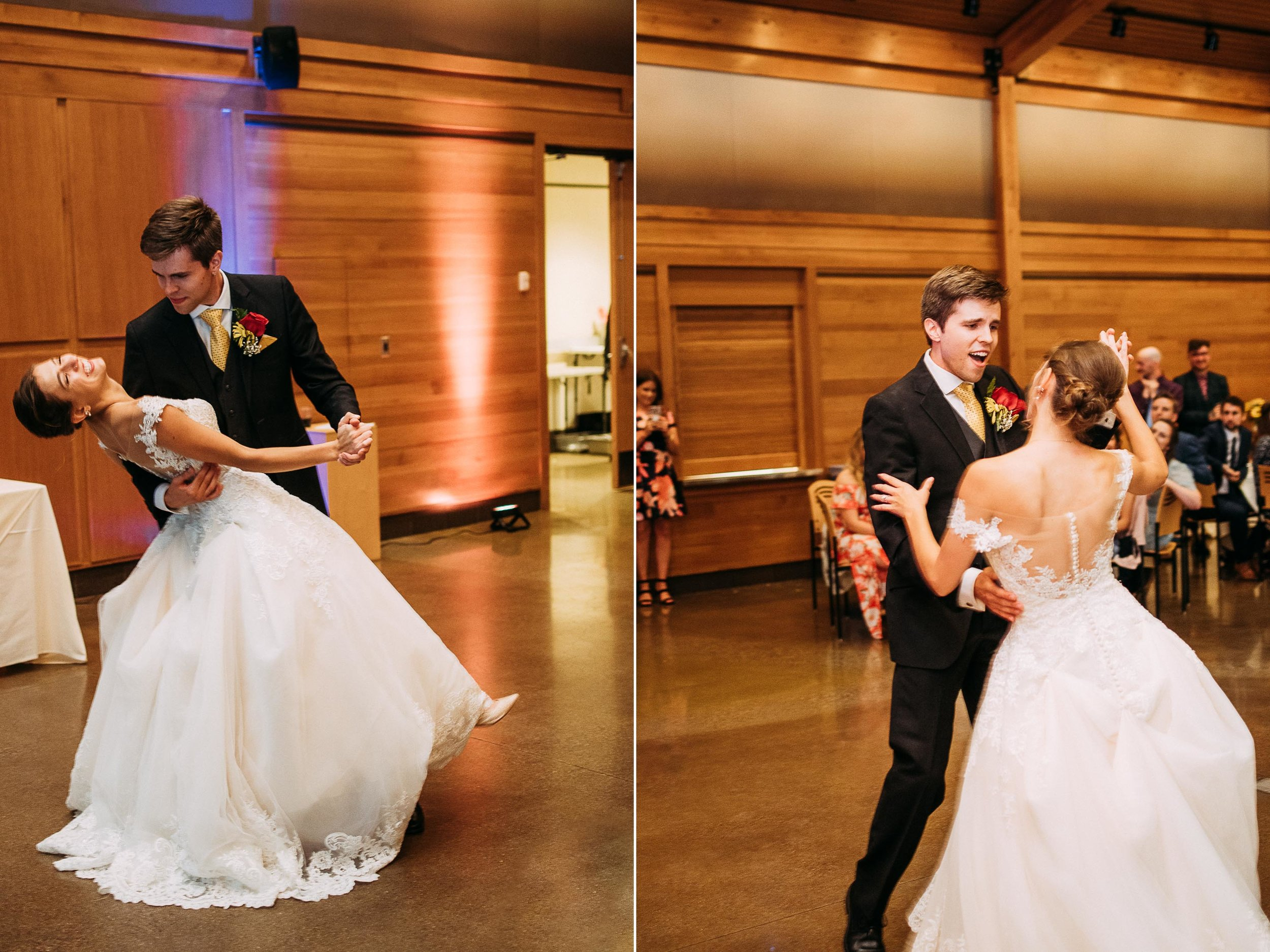 42-Liza_Chris_Minneapolis_Minnesota_Wedding.jpg