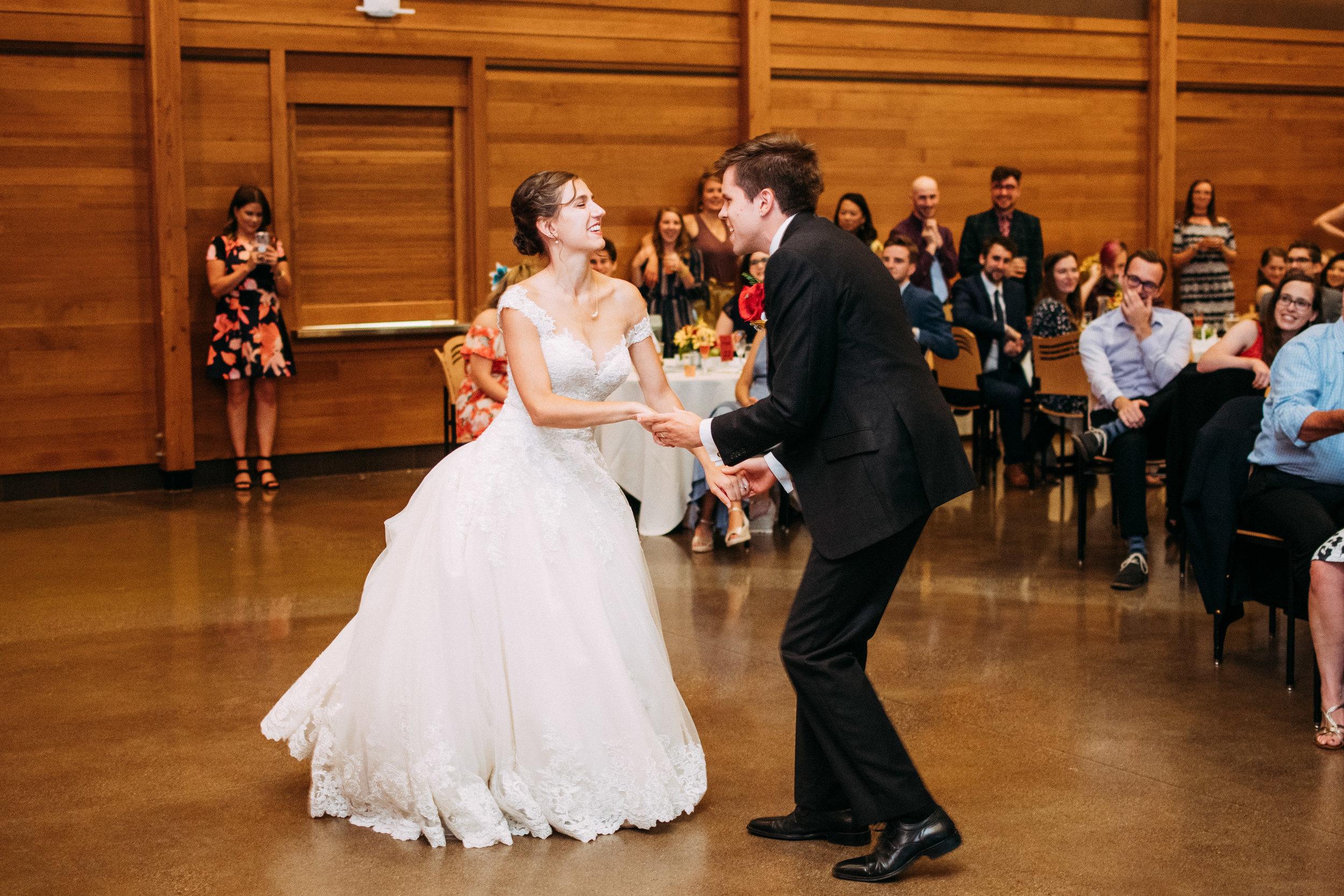 41-Liza_Chris_Minneapolis_Minnesota_Wedding.jpg