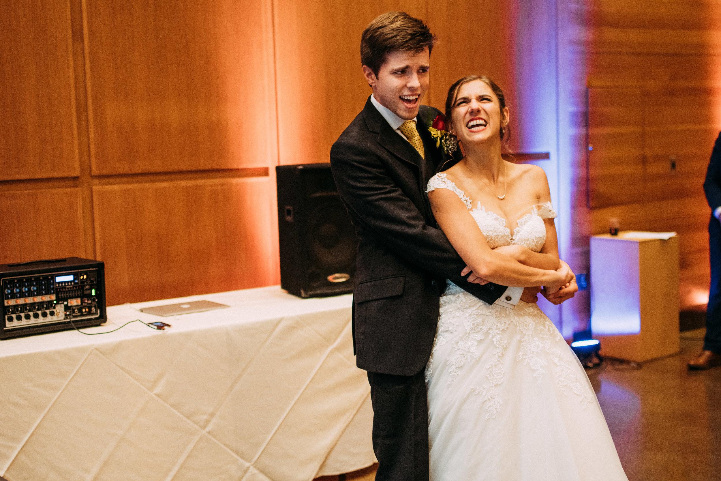 43-Liza_Chris_Minneapolis_Minnesota_Wedding.jpg
