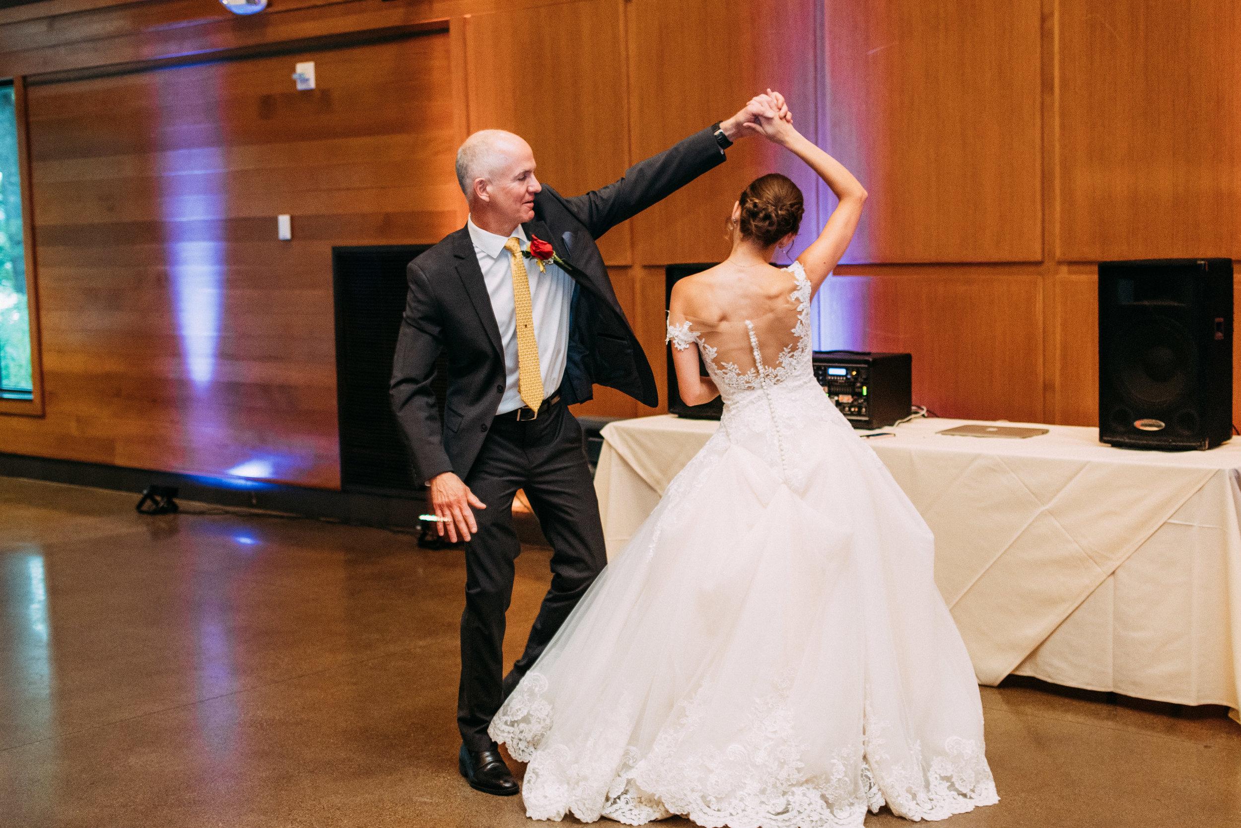 44-Liza_Chris_Minneapolis_Minnesota_Wedding.jpg