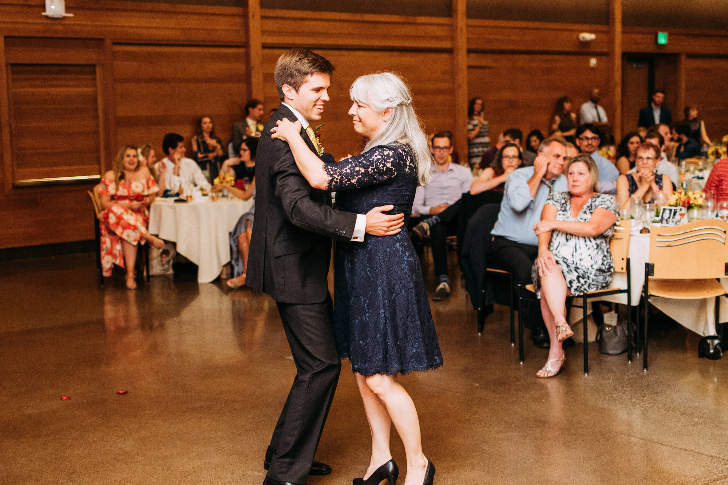 45-Liza_Chris_Minneapolis_Minnesota_Wedding.jpg