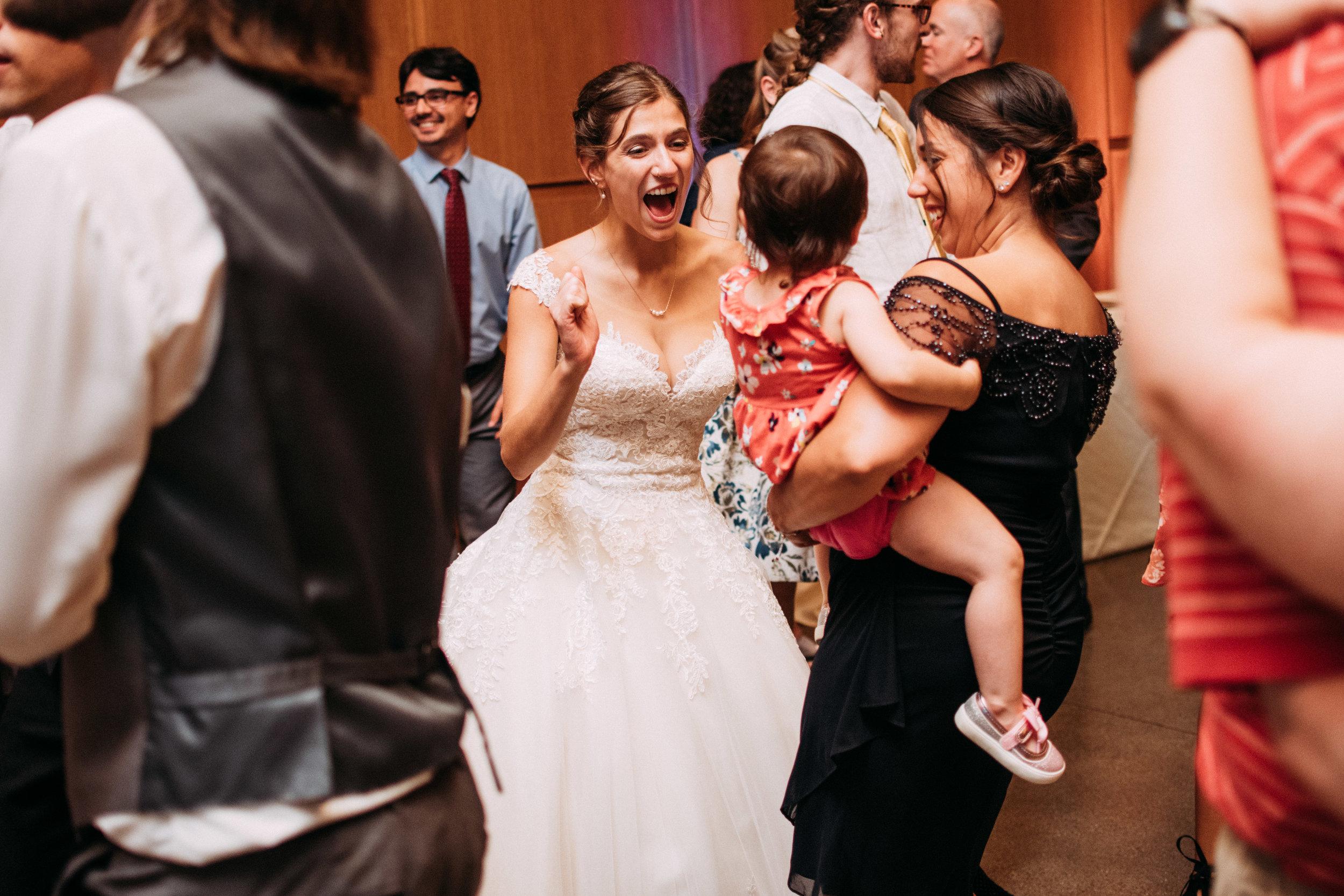47-Liza_Chris_Minneapolis_Minnesota_Wedding.jpg