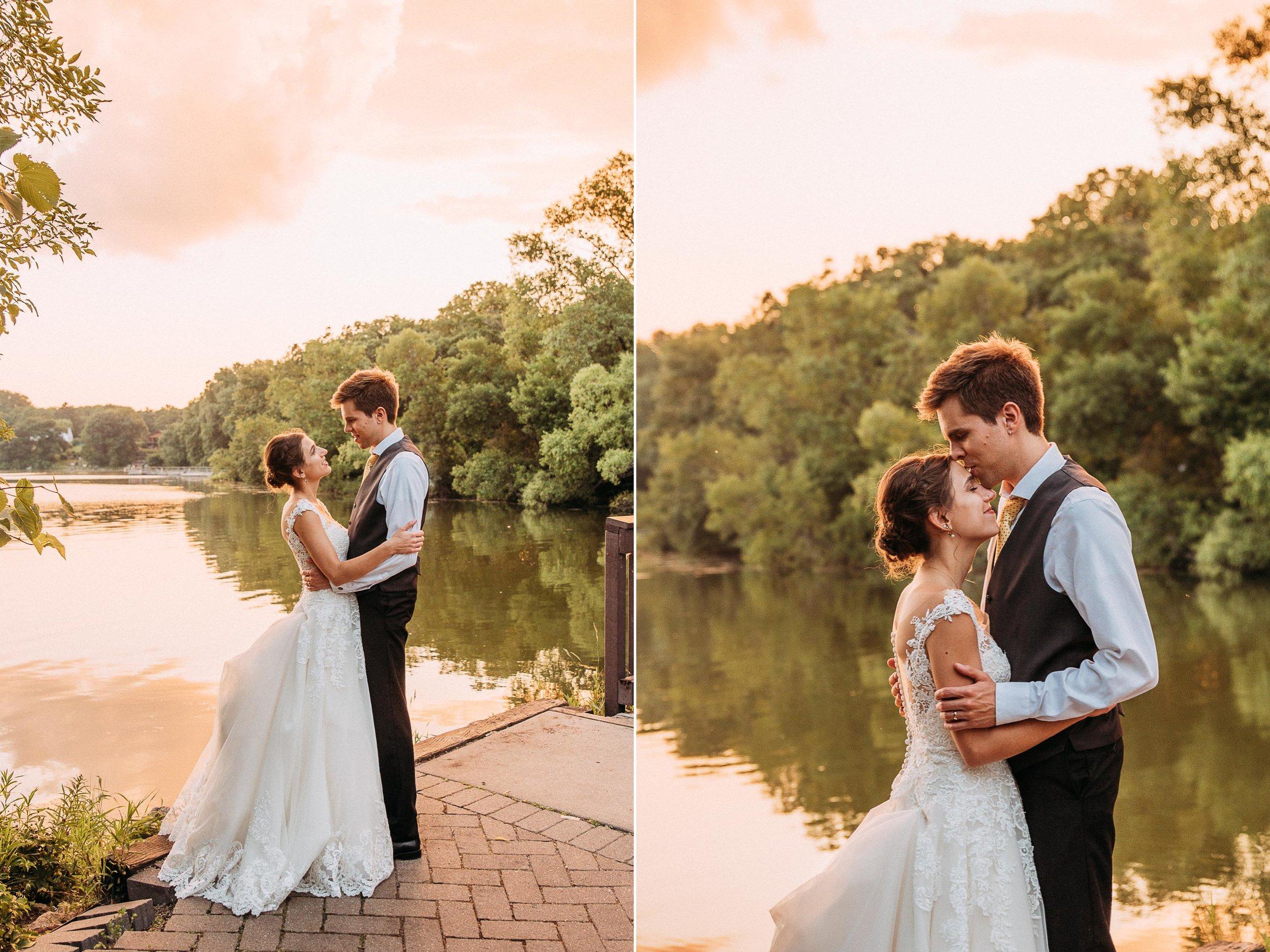 49-Liza_Chris_Minneapolis_Minnesota_Wedding.jpg