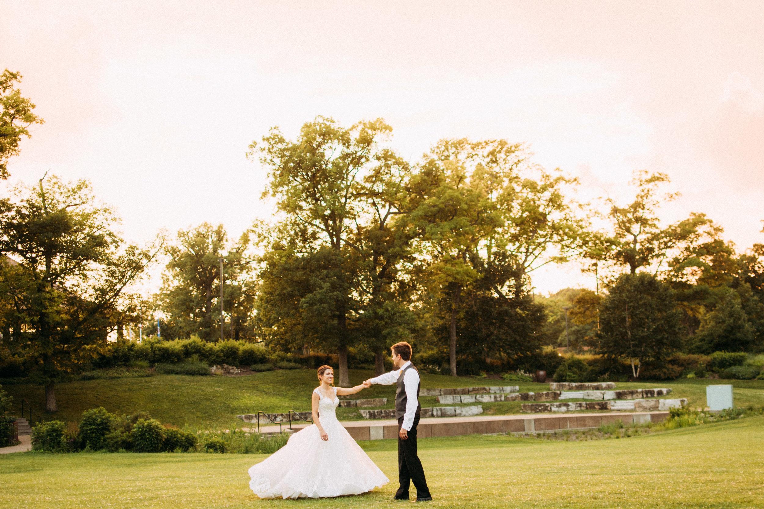 48-Liza_Chris_Minneapolis_Minnesota_Wedding.jpg