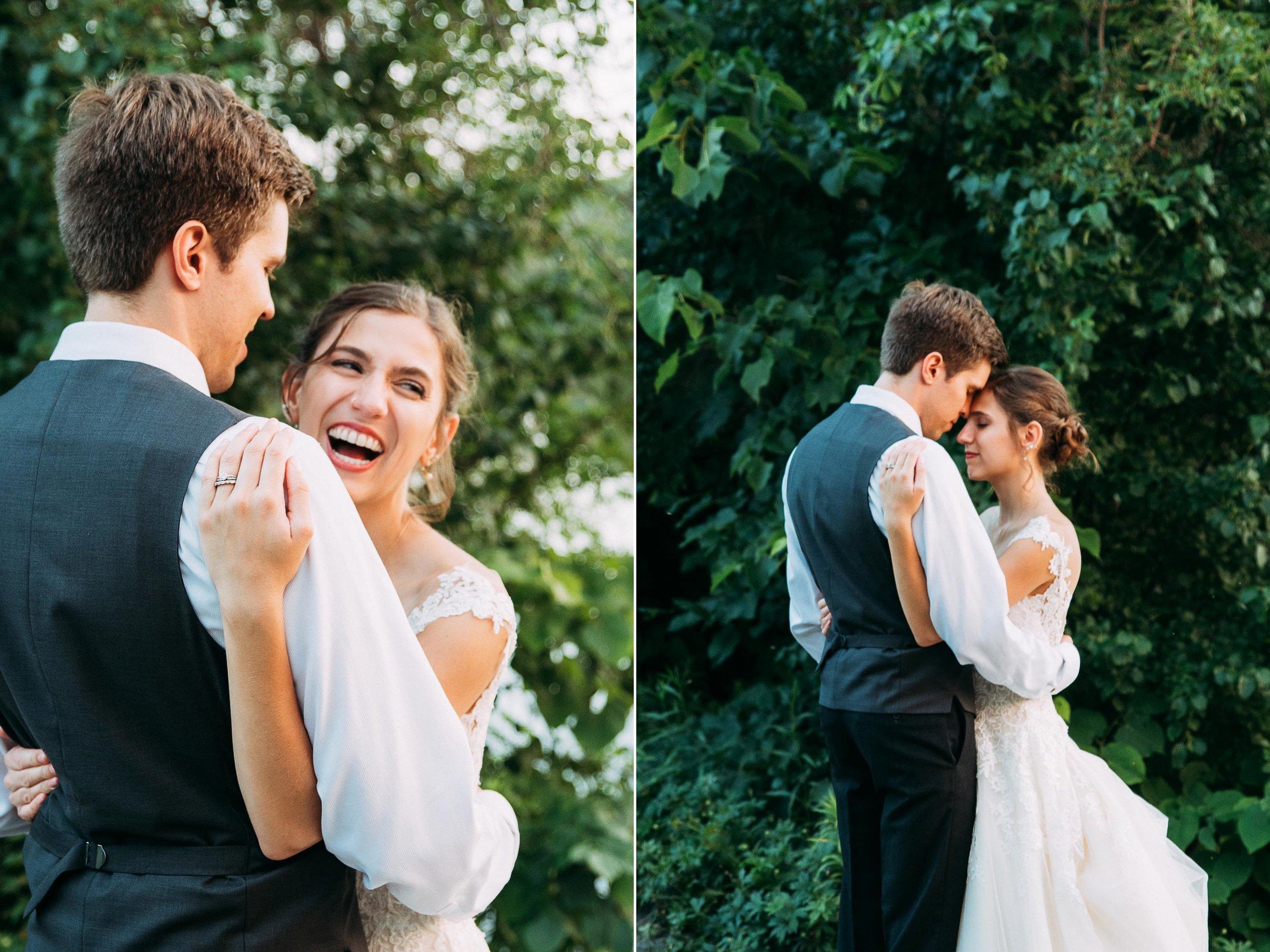 51-Liza_Chris_Minneapolis_Minnesota_Wedding.jpg