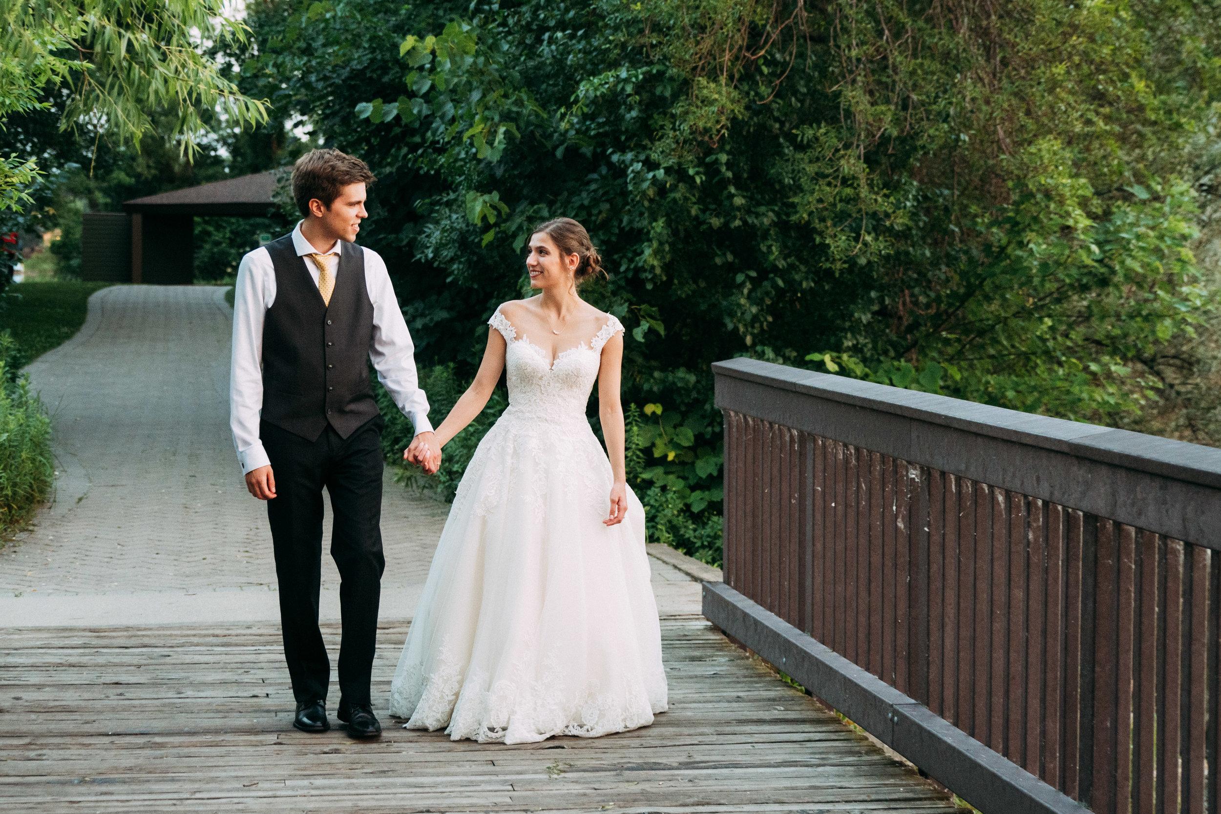 52-Liza_Chris_Minneapolis_Minnesota_Wedding.jpg