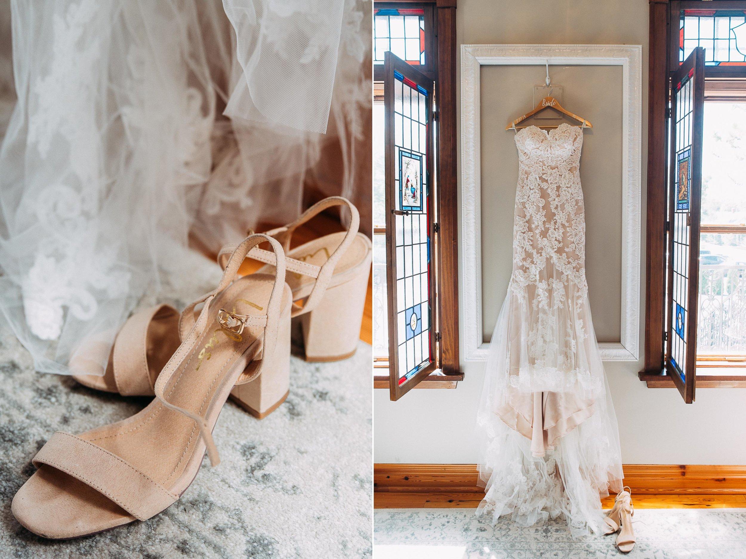 2-WeddingsattheBroz_Minnesota_WeddingBlog_Wedding_Dress.jpg