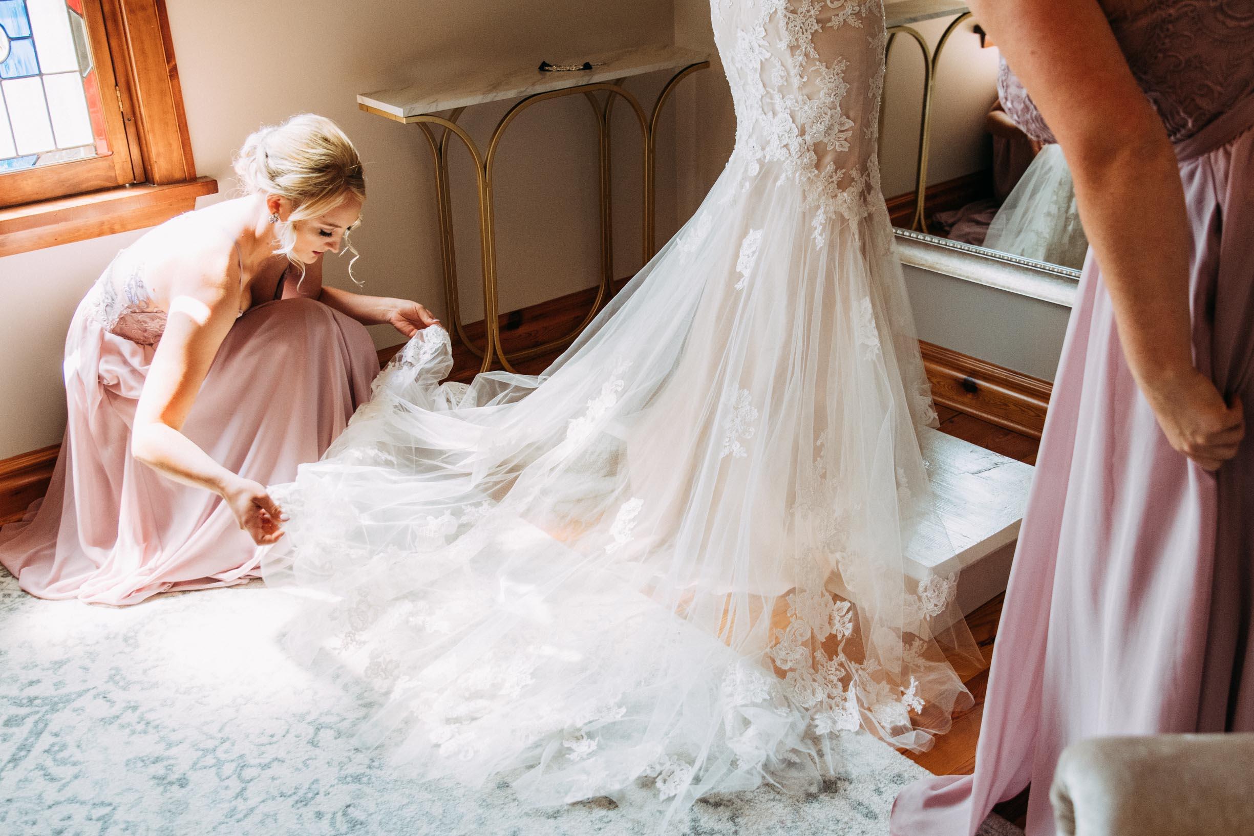 8-WeddingsattheBroz_Minnesota_WeddingBlog.jpg