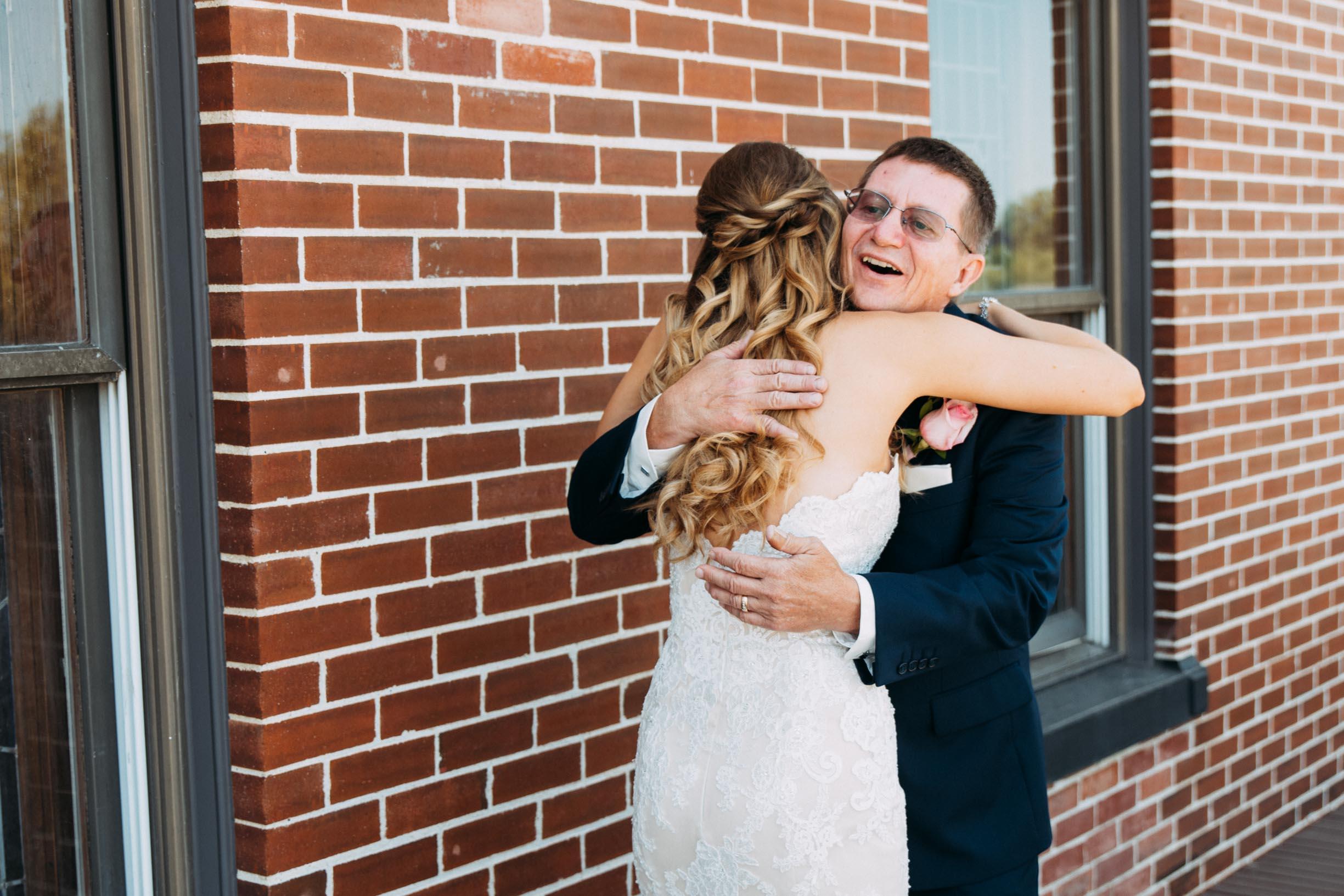 11-WeddingsattheBroz_Minnesota_WeddingBlog.jpg