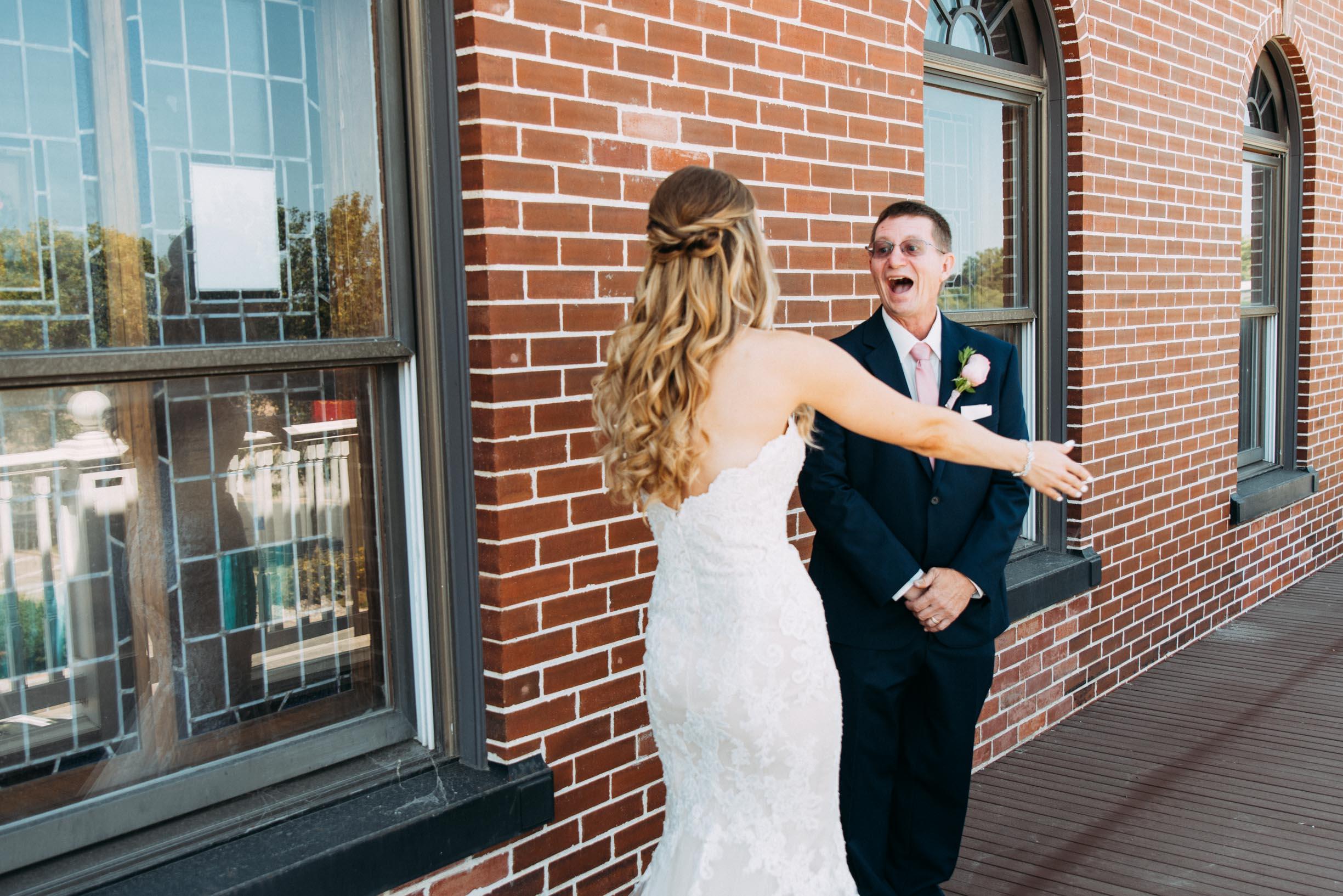 10-WeddingsattheBroz_Minnesota_WeddingBlog.jpg