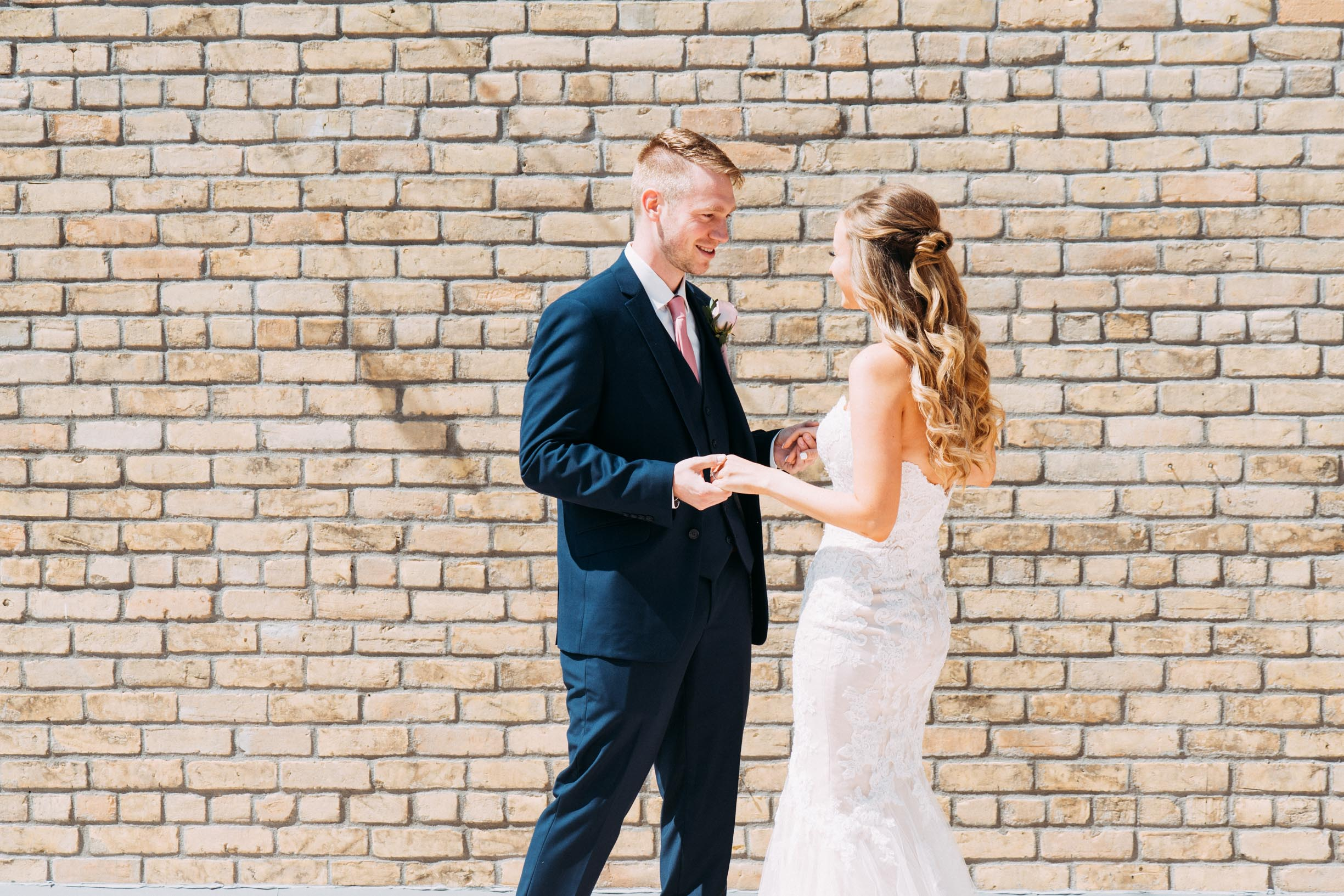 14-WeddingsattheBroz_Minnesota_WeddingBlog.jpg