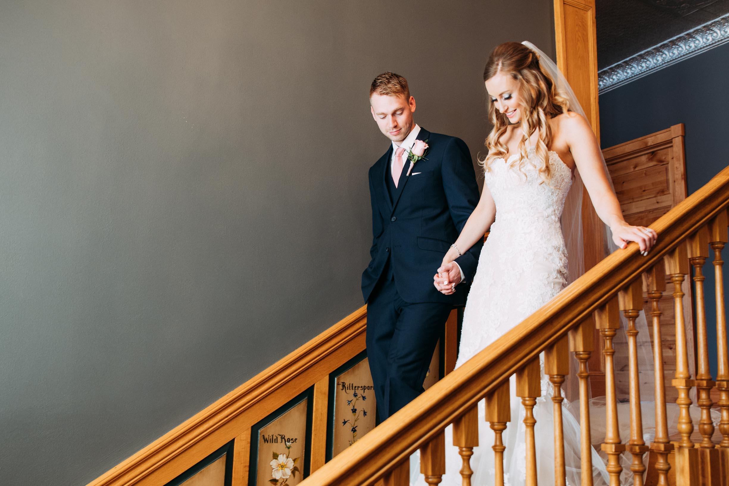 17-WeddingsattheBroz_Minnesota_WeddingBlog.jpg