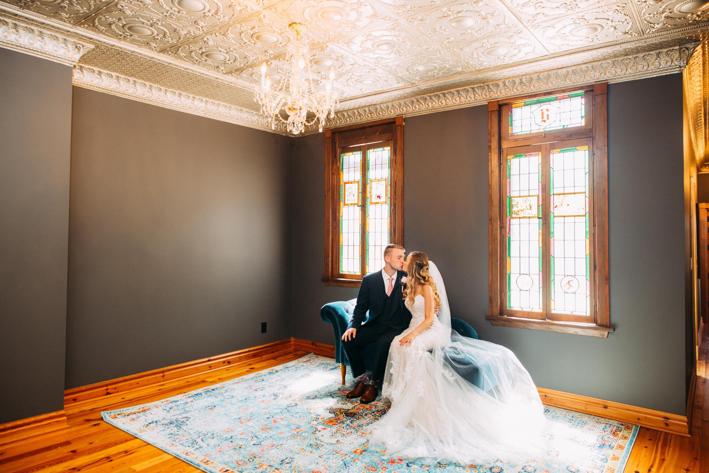 16-WeddingsattheBroz_Minnesota_WeddingBlog.jpg
