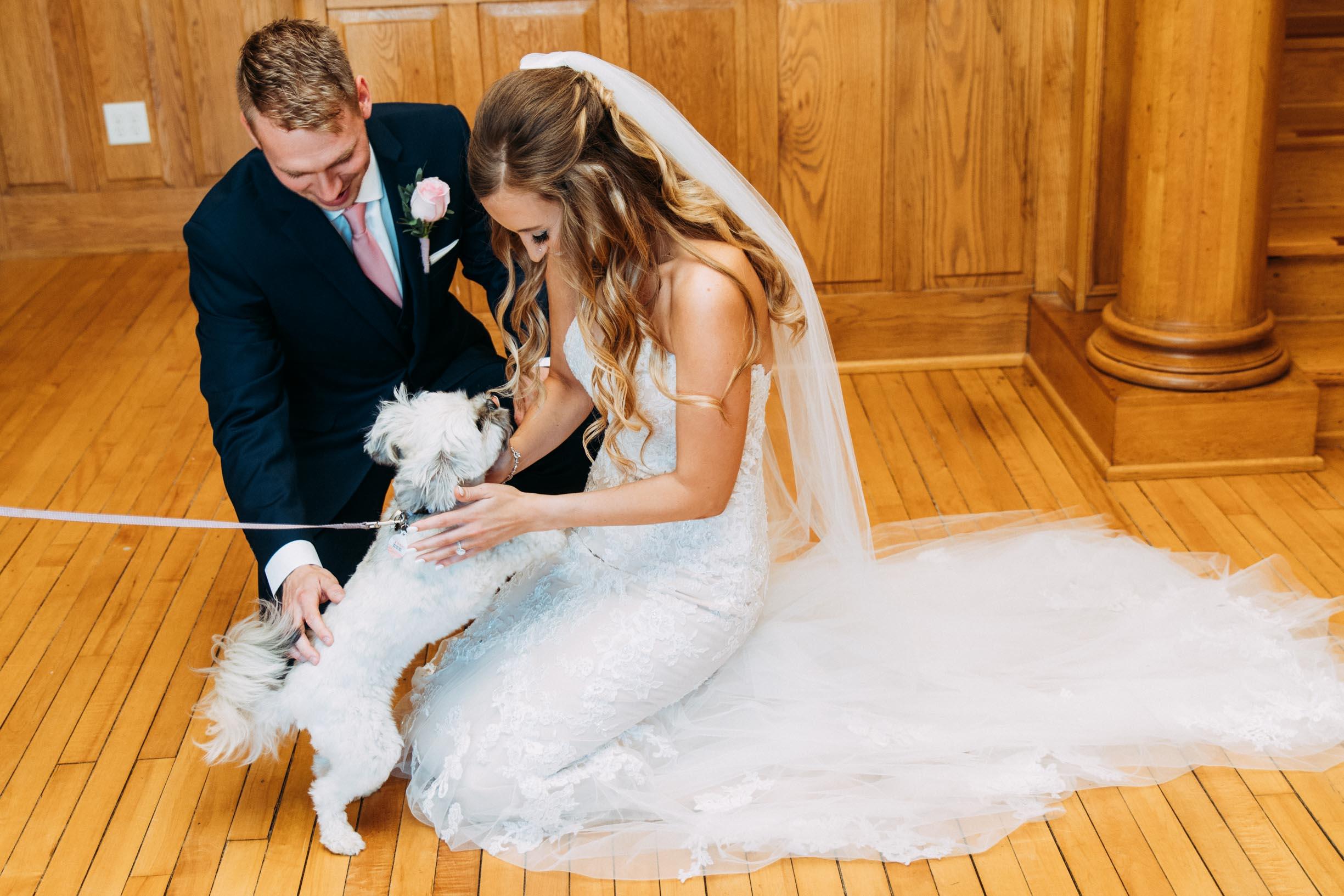 18-WeddingsattheBroz_Minnesota_WeddingBlog.jpg