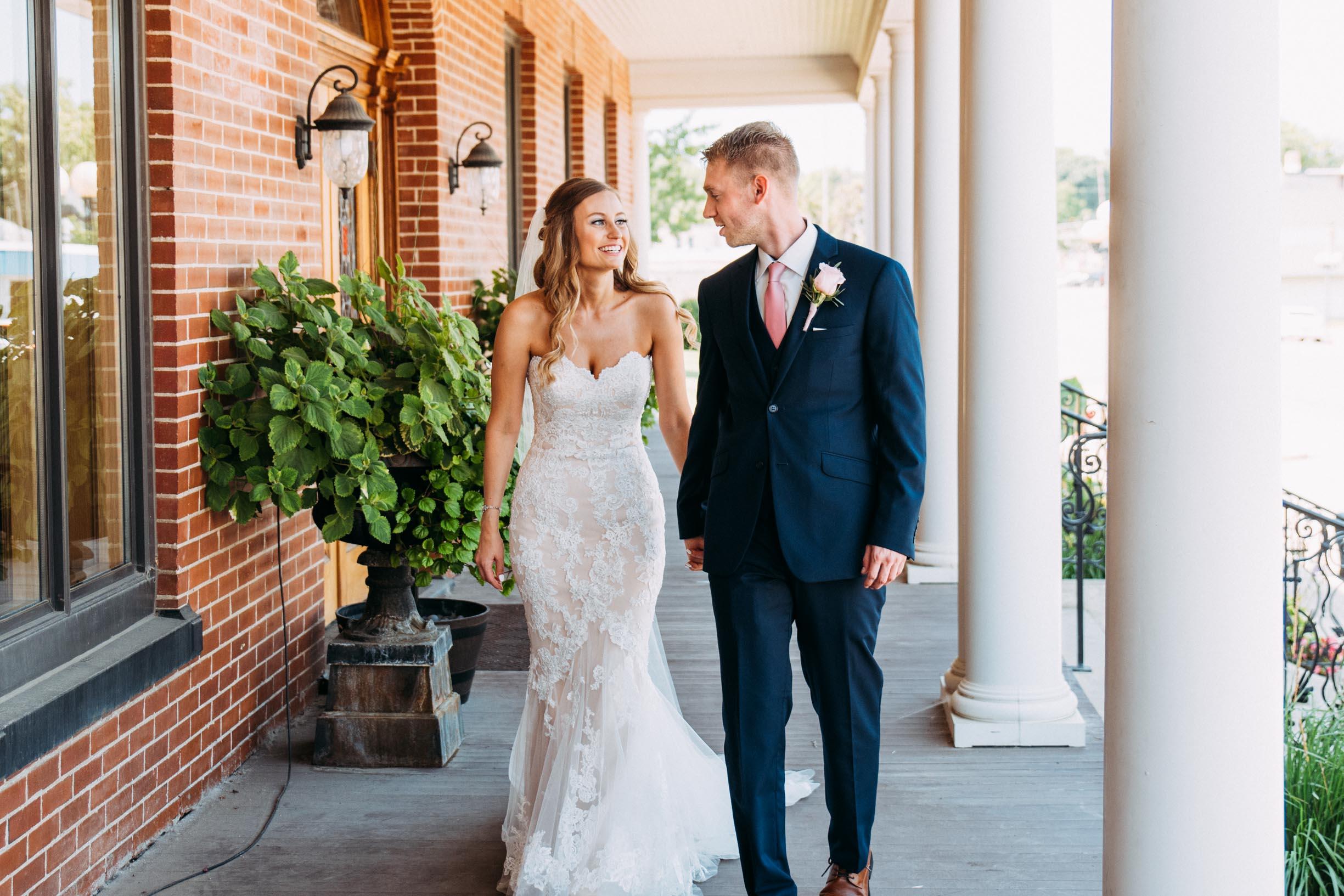 19-WeddingsattheBroz_Minnesota_WeddingBlog.jpg