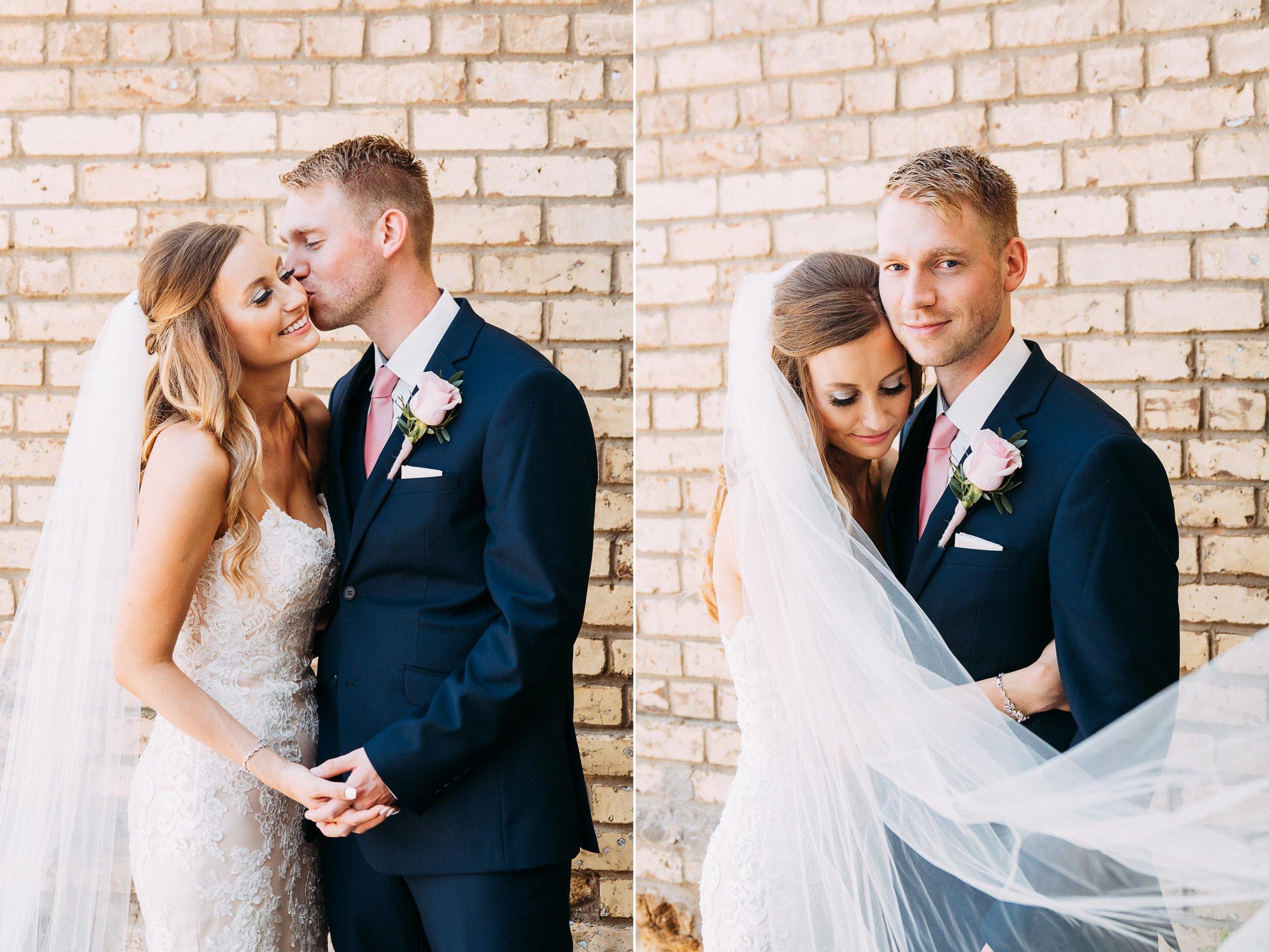 23-WeddingsattheBroz_Minnesota_WeddingBlog.jpg