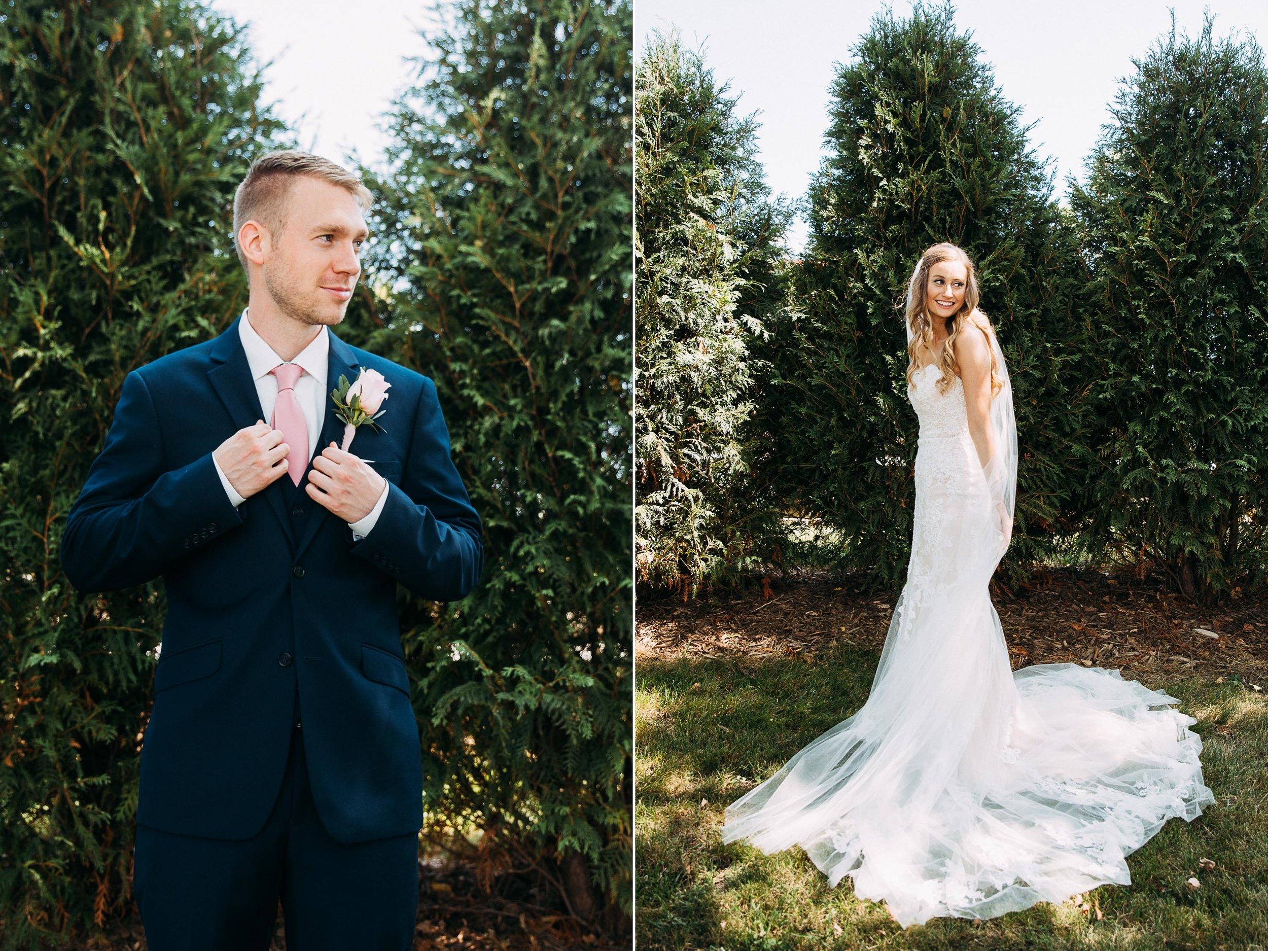 24-WeddingsattheBroz_Minnesota_WeddingBlog.jpg
