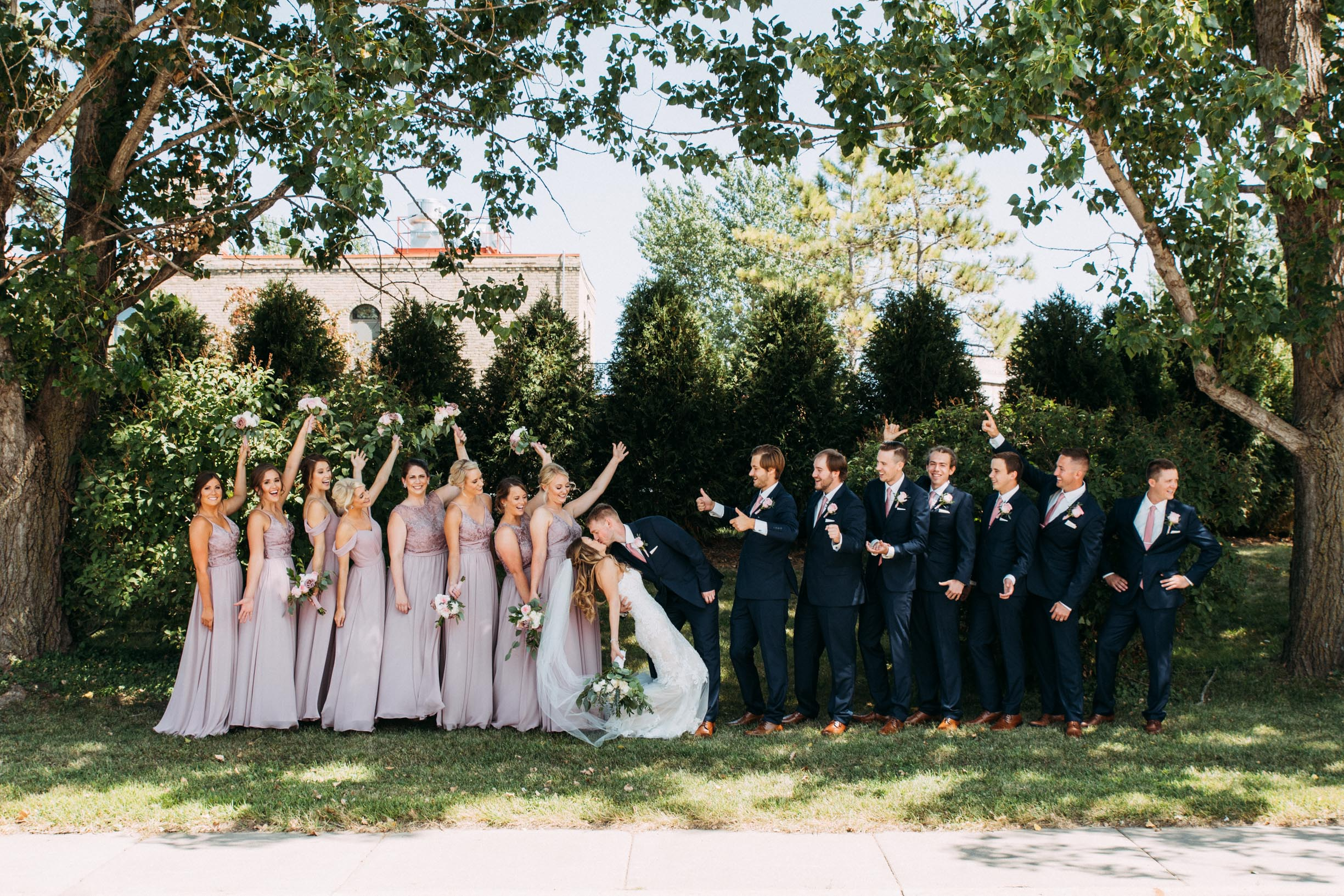 26-WeddingsattheBroz_Minnesota_WeddingBlog_WeddingParty.jpg