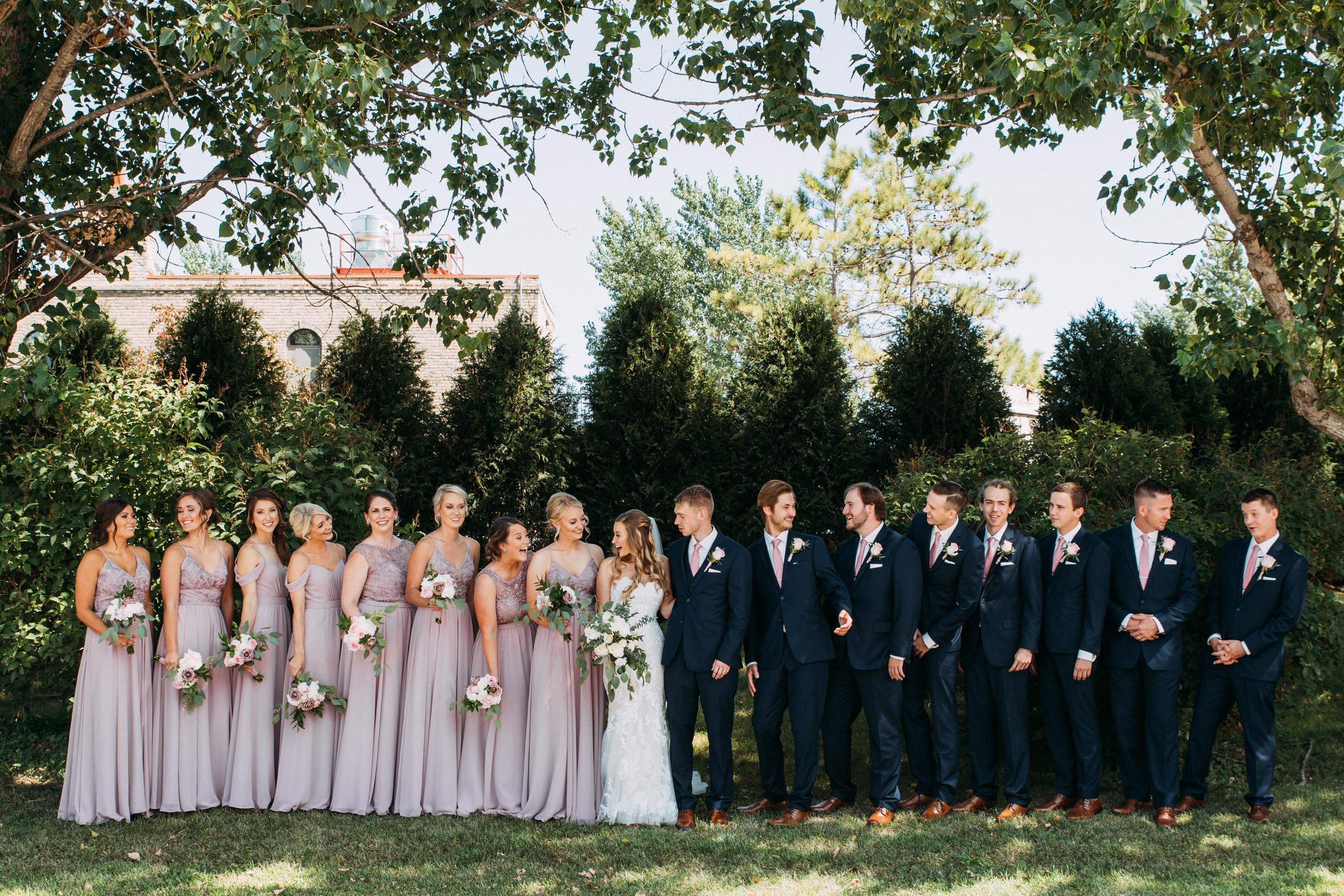 25-WeddingsattheBroz_Minnesota_WeddingBlog_WeddingParty.jpg
