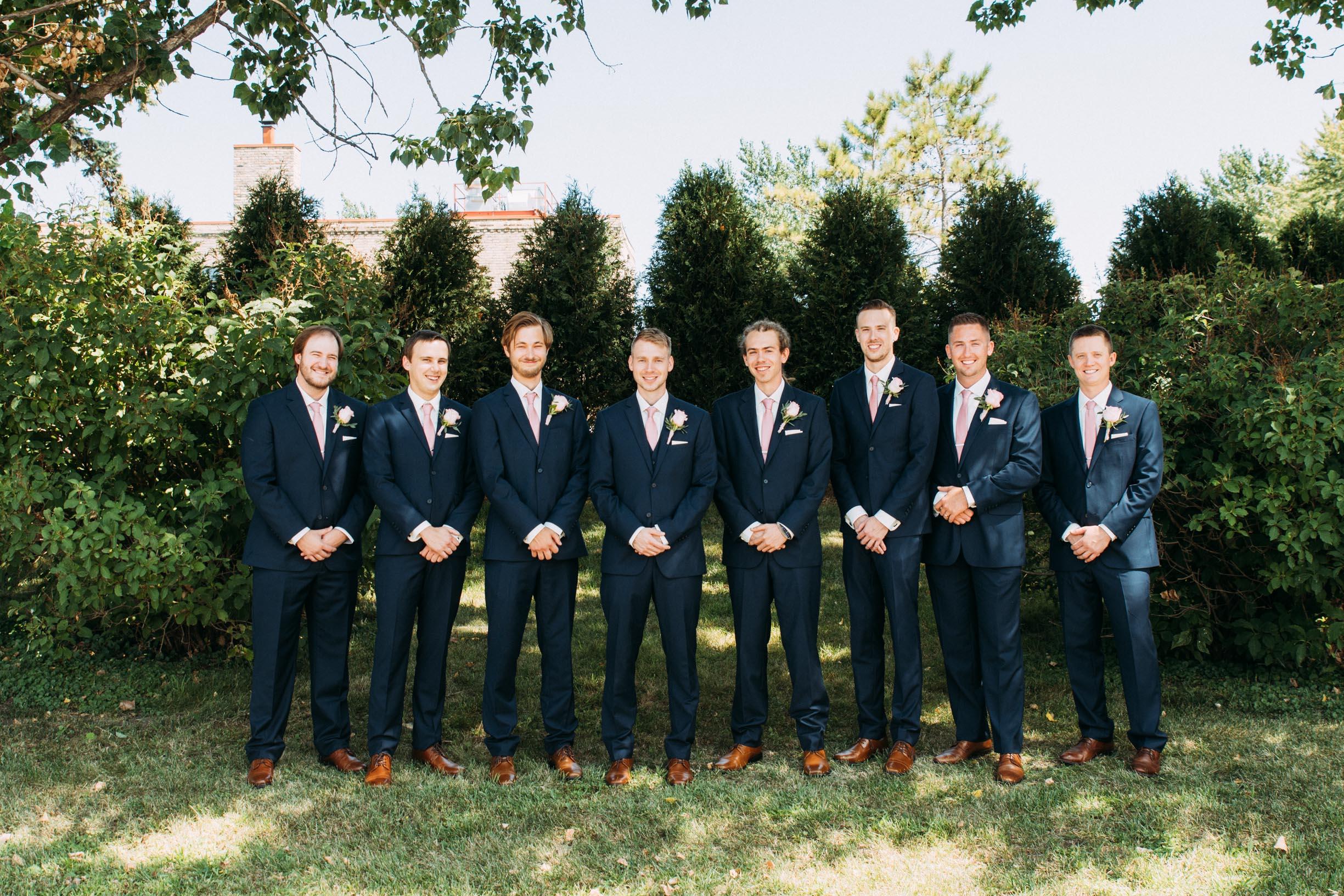 28-WeddingsattheBroz_Minnesota_WeddingBlog_WeddingParty.jpg