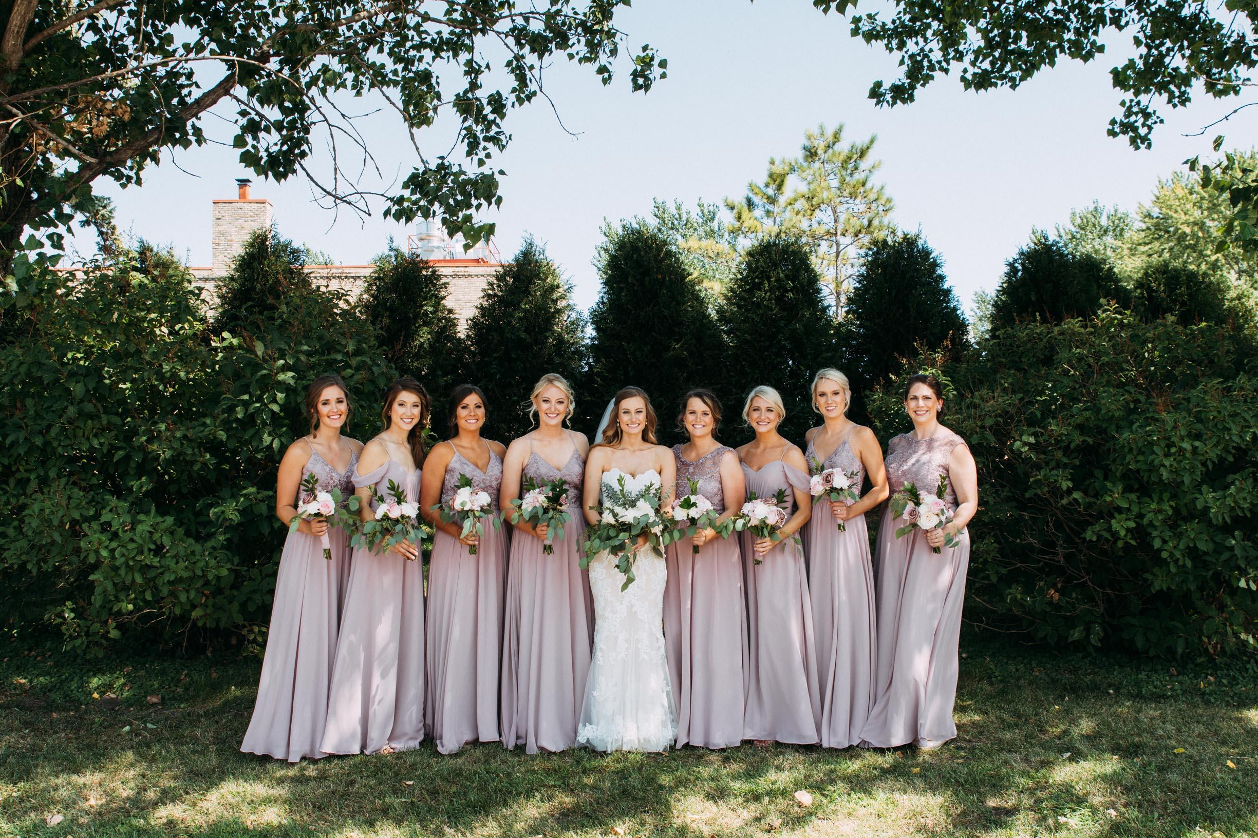31-WeddingsattheBroz_Minnesota_WeddingBlog_WeddingParty.jpg