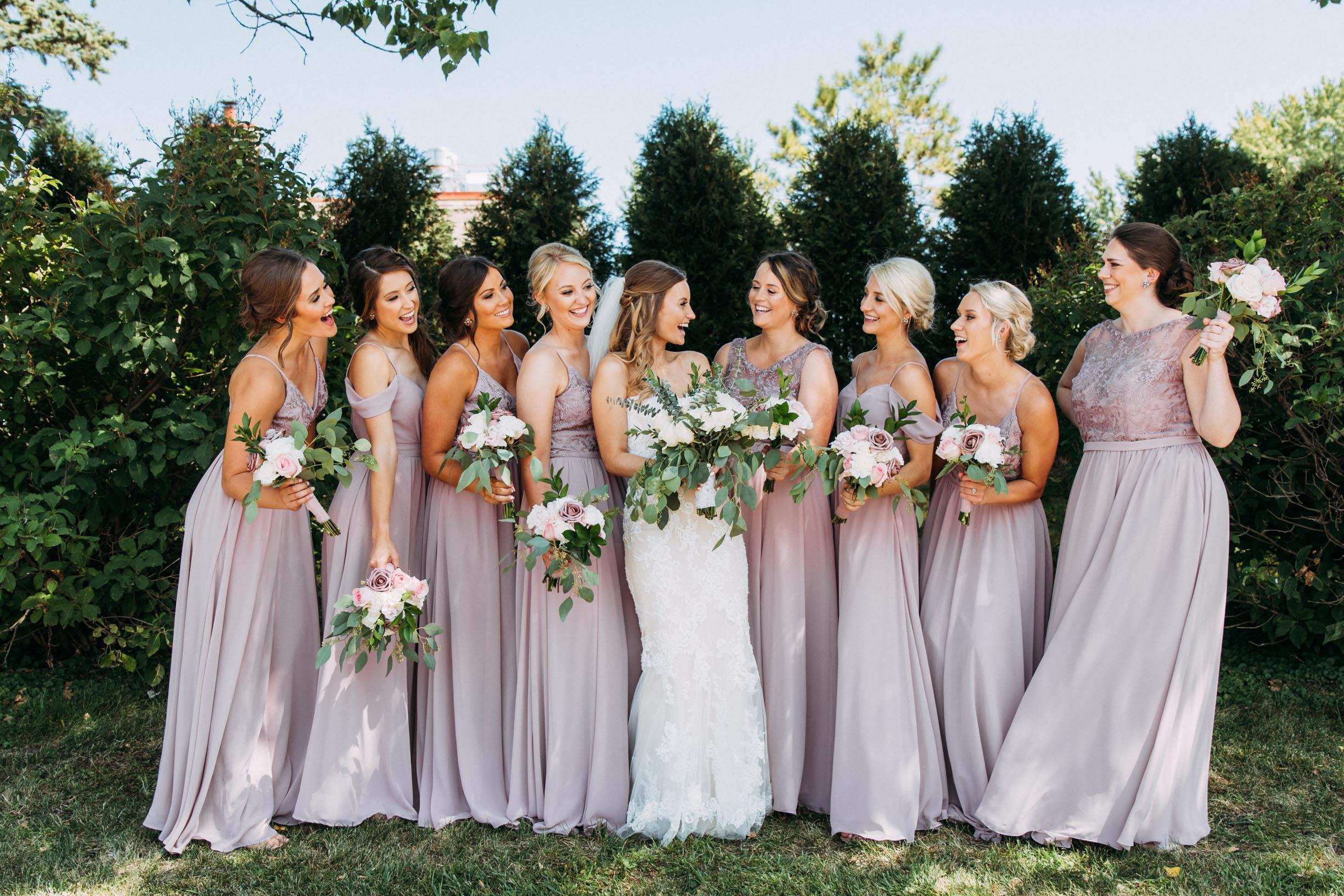 33-WeddingsattheBroz_Minnesota_WeddingBlog_WeddingParty.jpg