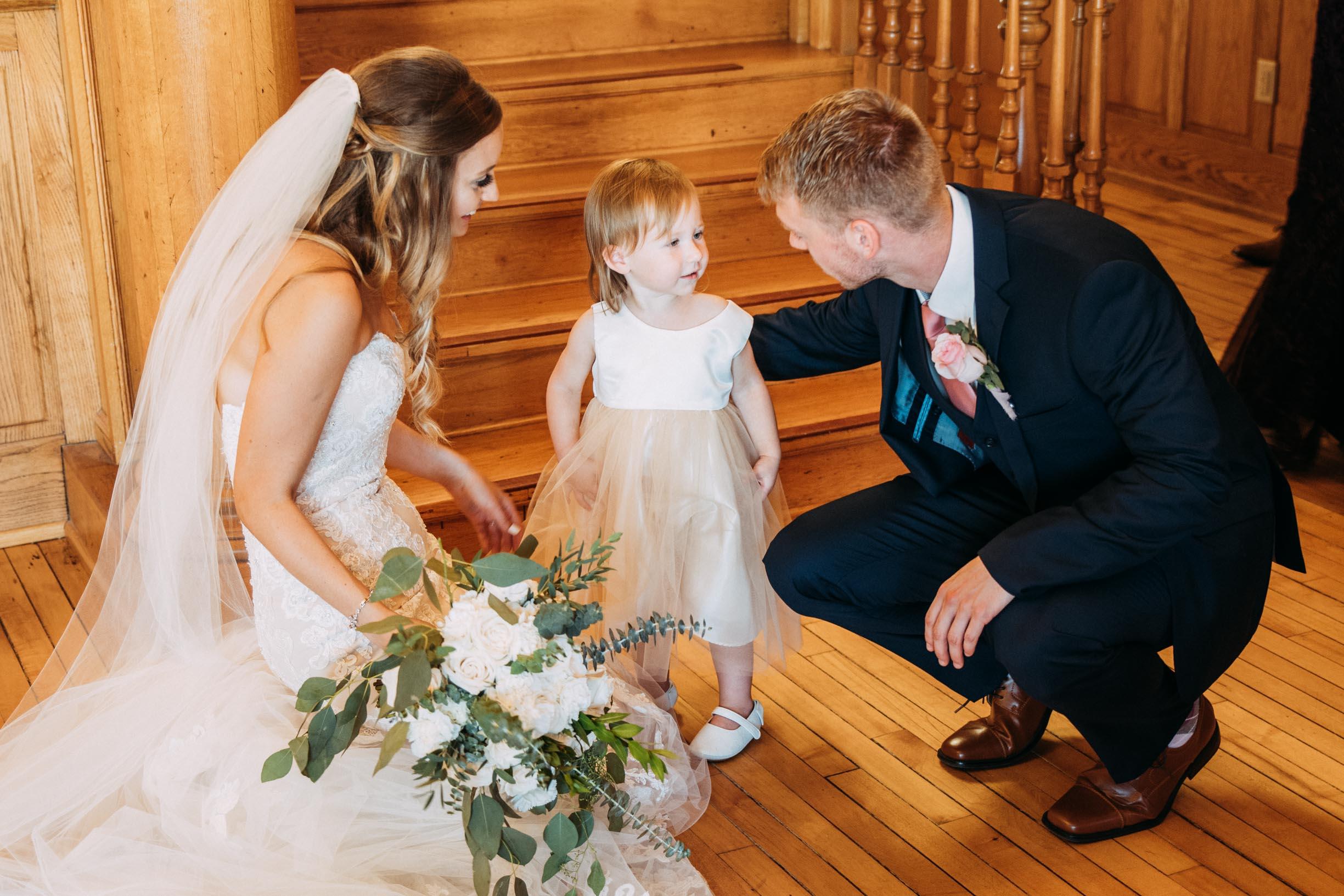 37-WeddingsattheBroz_Minnesota_WeddingBlog.jpg