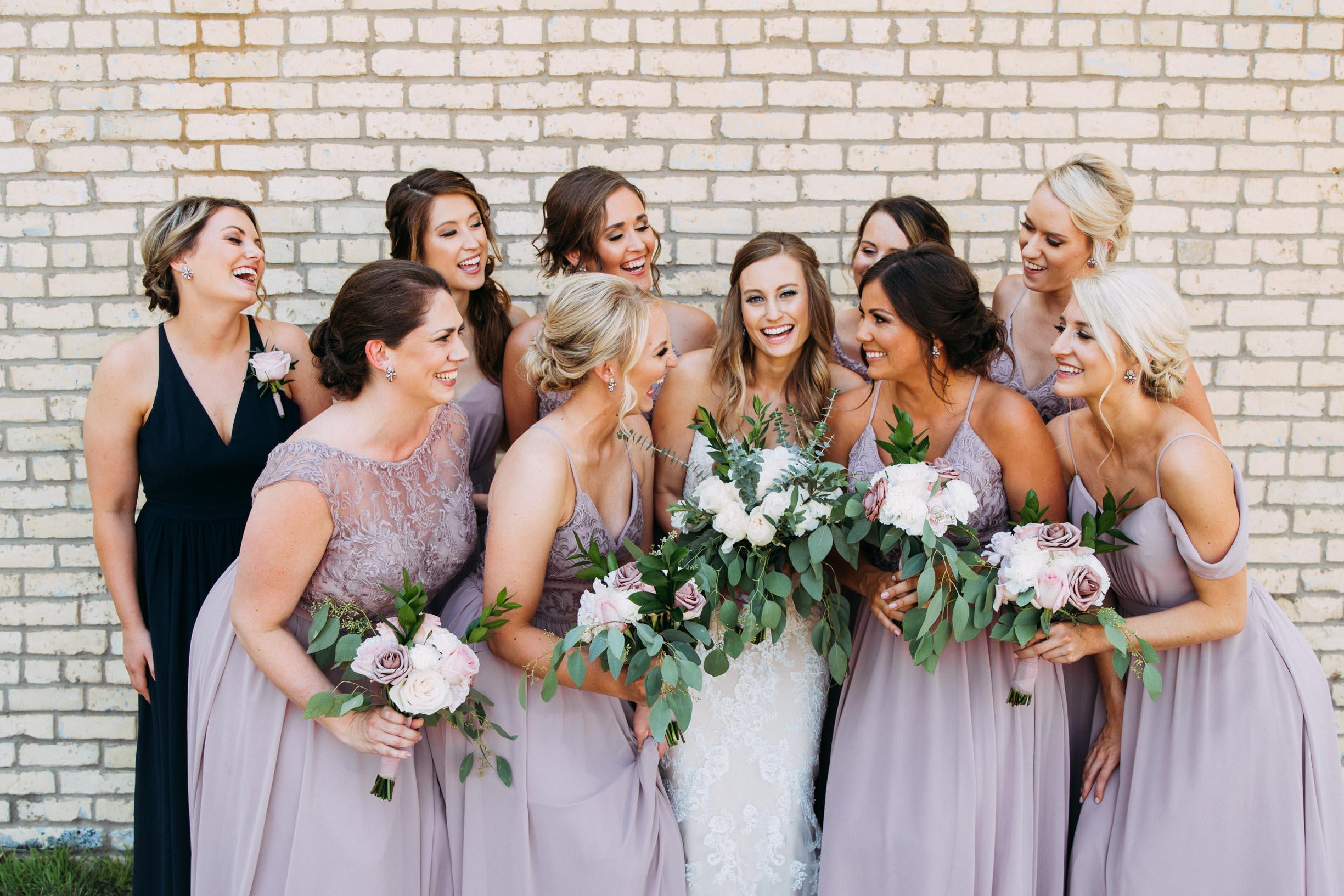 41-WeddingsattheBroz_Minnesota_WeddingBlog_WeddingParty.jpg