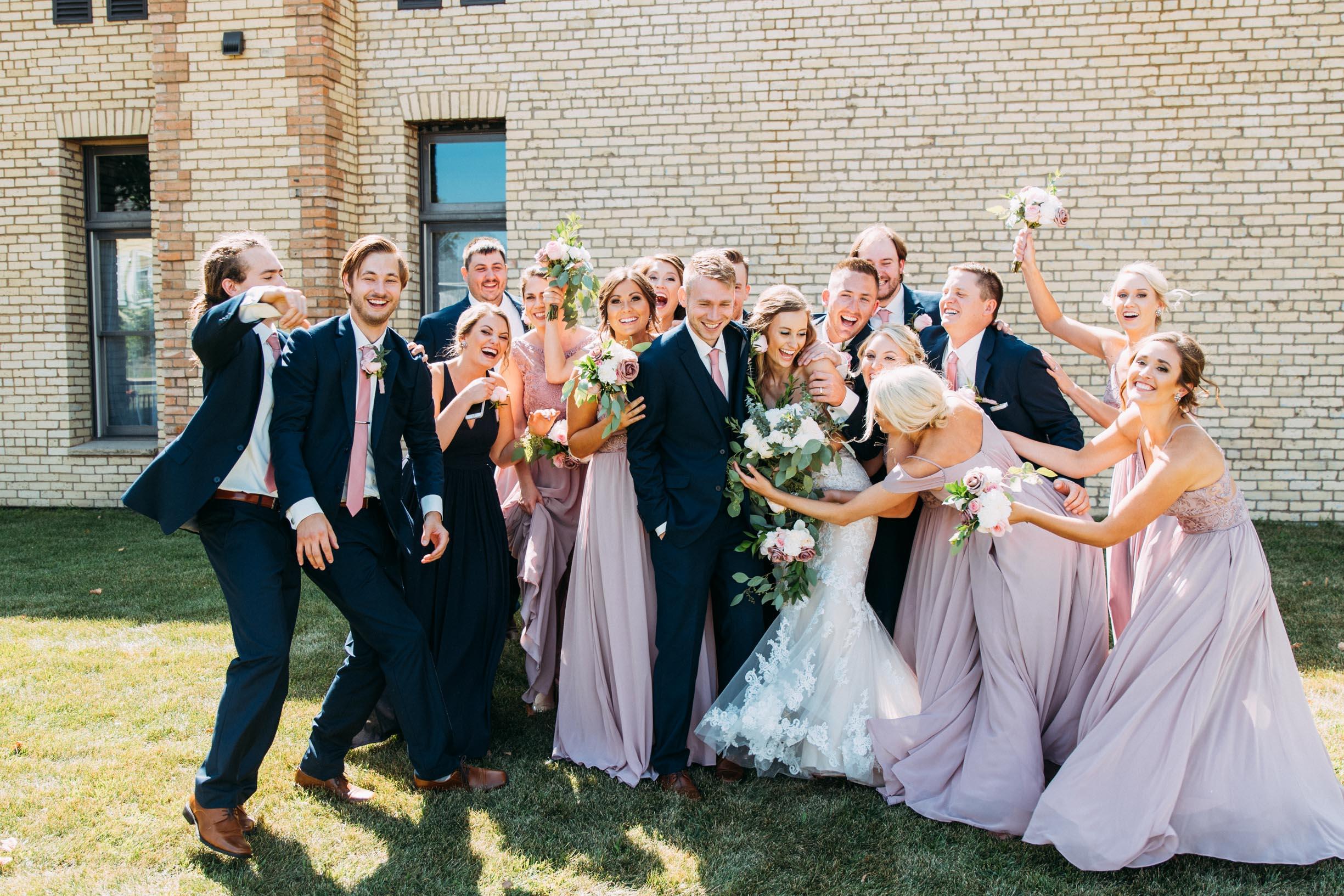 46-WeddingsattheBroz_Minnesota_WeddingBlog_WeddingParty.jpg
