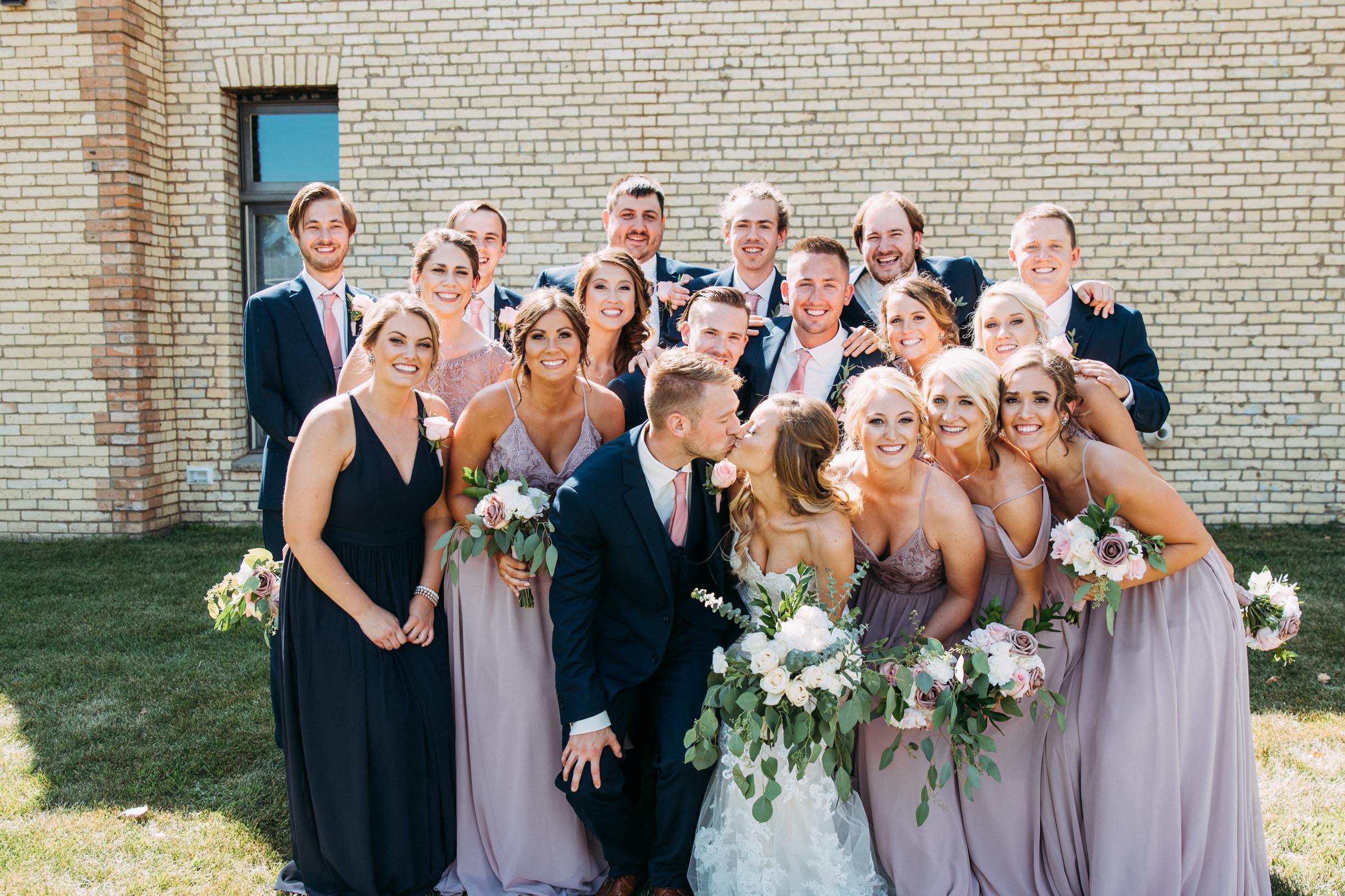 47-WeddingsattheBroz_Minnesota_WeddingBlog_WeddingParty.jpg