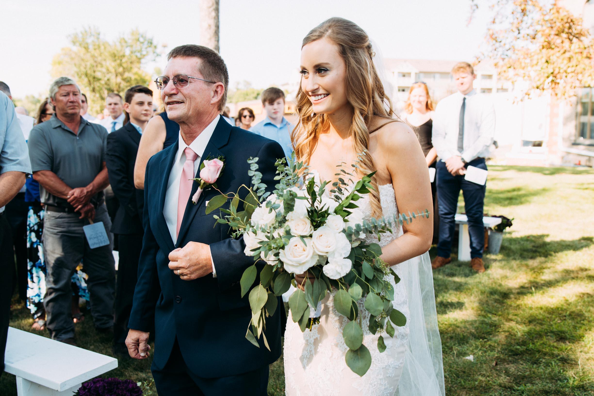 55-WeddingsattheBroz_Minnesota_WeddingBlog_Ceremony.jpg