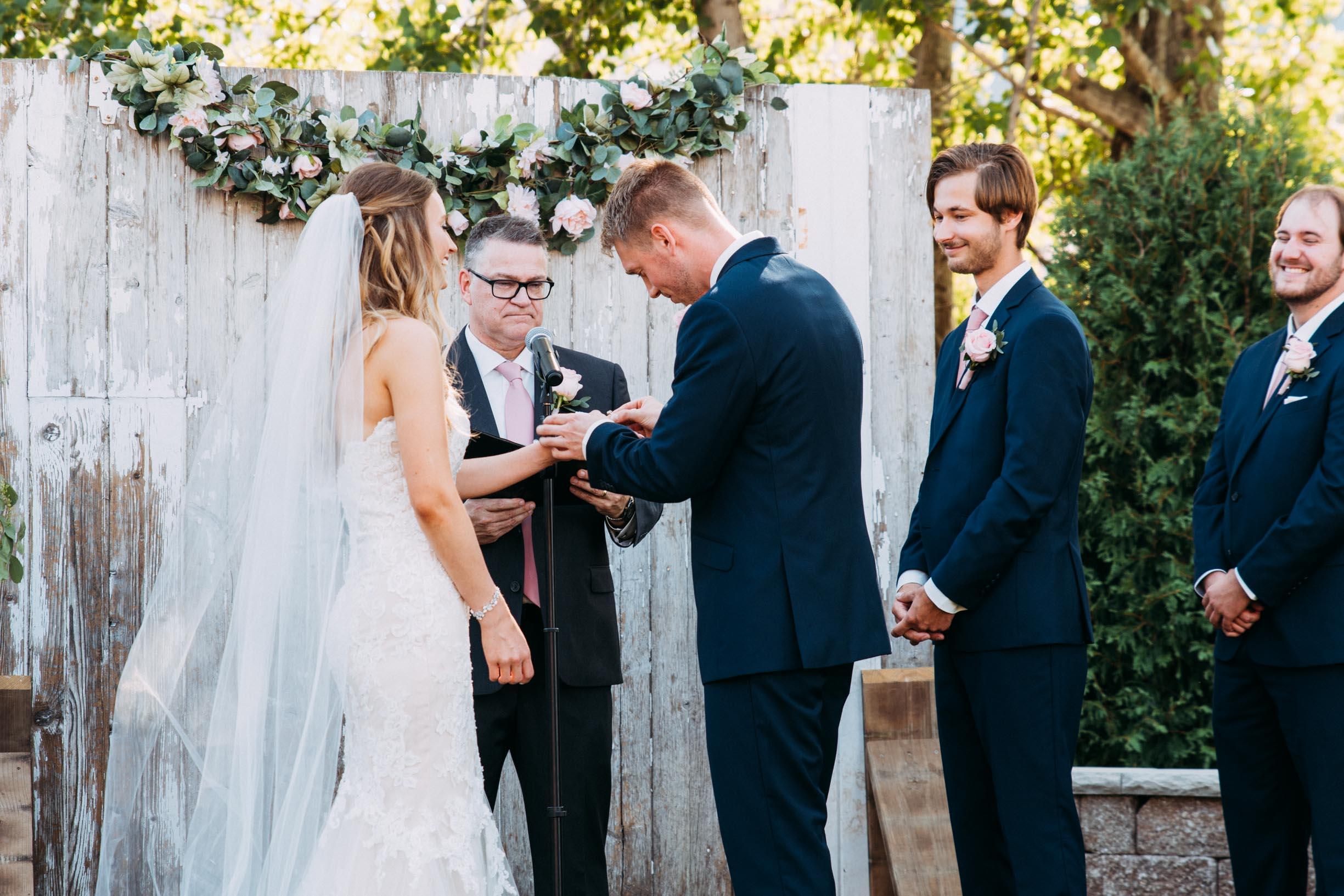 58-WeddingsattheBroz_Minnesota_WeddingBlog_Ceremony.jpg