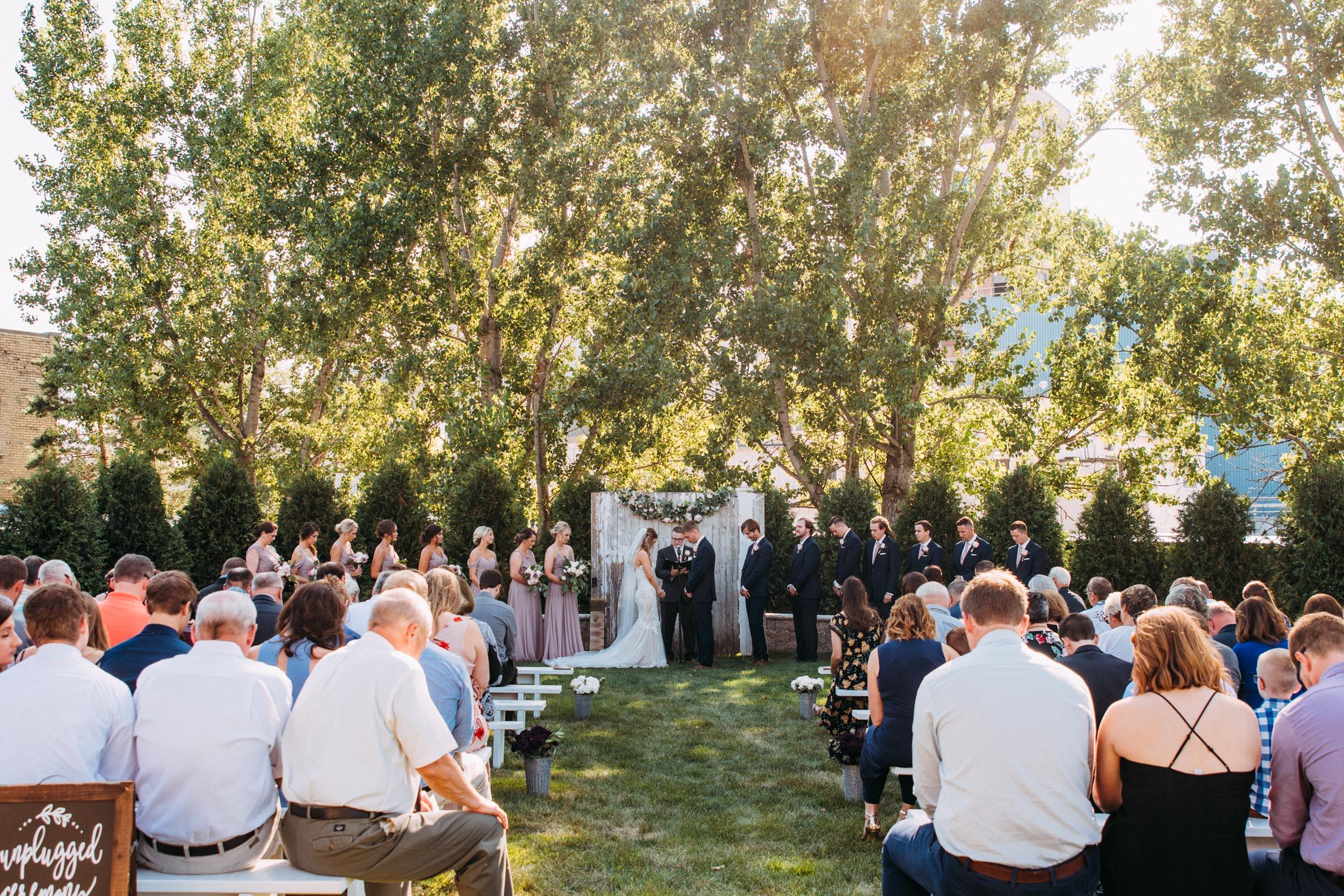 57-WeddingsattheBroz_Minnesota_WeddingBlog_Ceremony.jpg