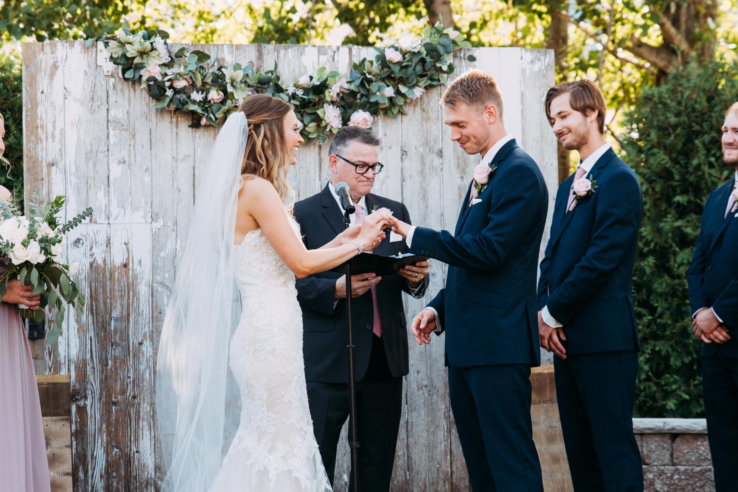 59-WeddingsattheBroz_Minnesota_WeddingBlog_Ceremony.jpg