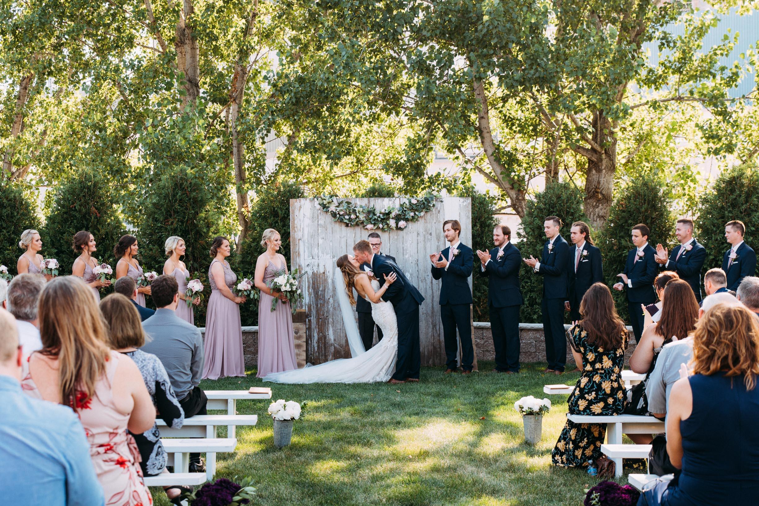 60-WeddingsattheBroz_Minnesota_WeddingBlog_Ceremony.jpg