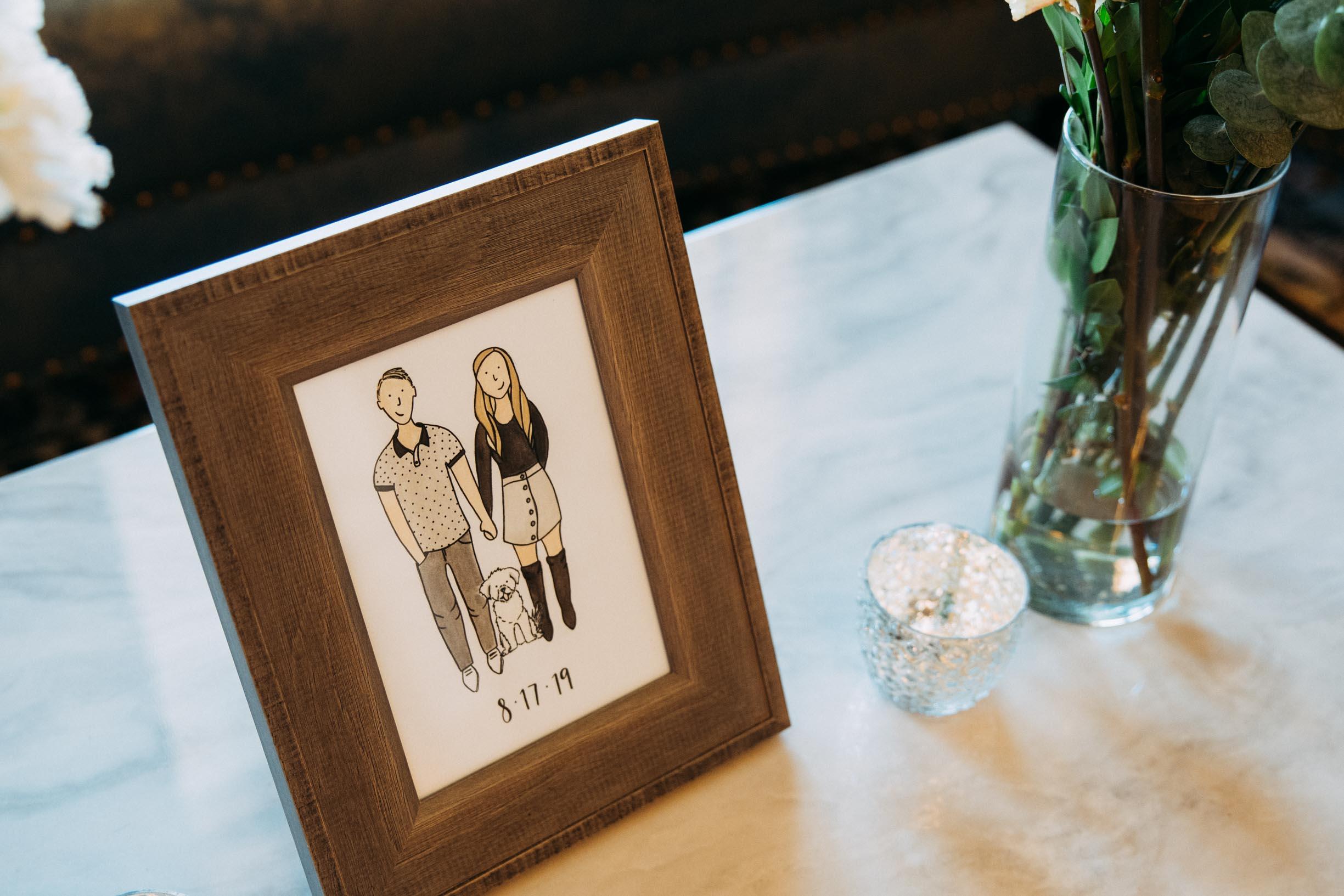 48-WeddingsattheBroz_Minnesota_WeddingBlog_Details.jpg