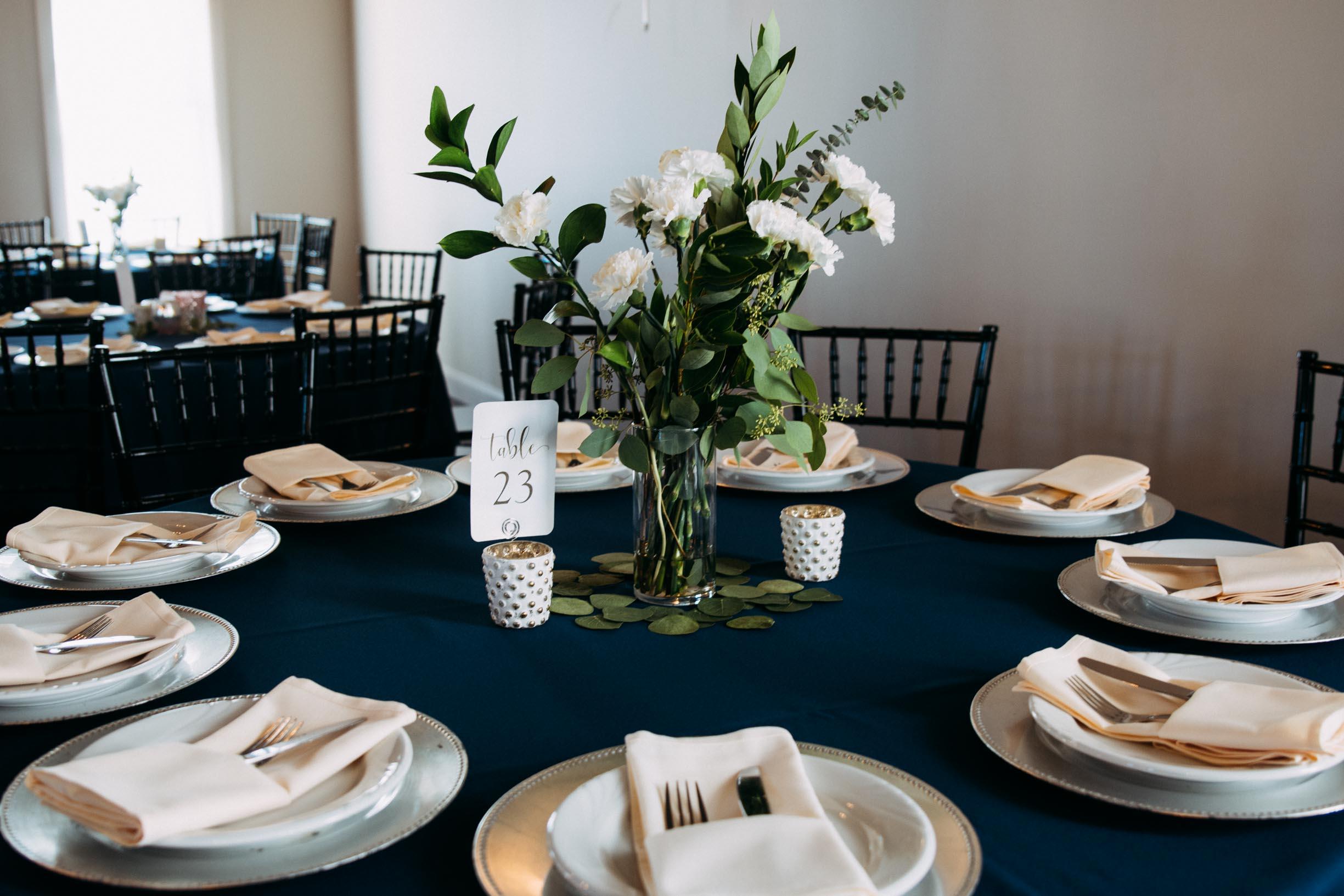 53-WeddingsattheBroz_Minnesota_WeddingBlog_Details.jpg