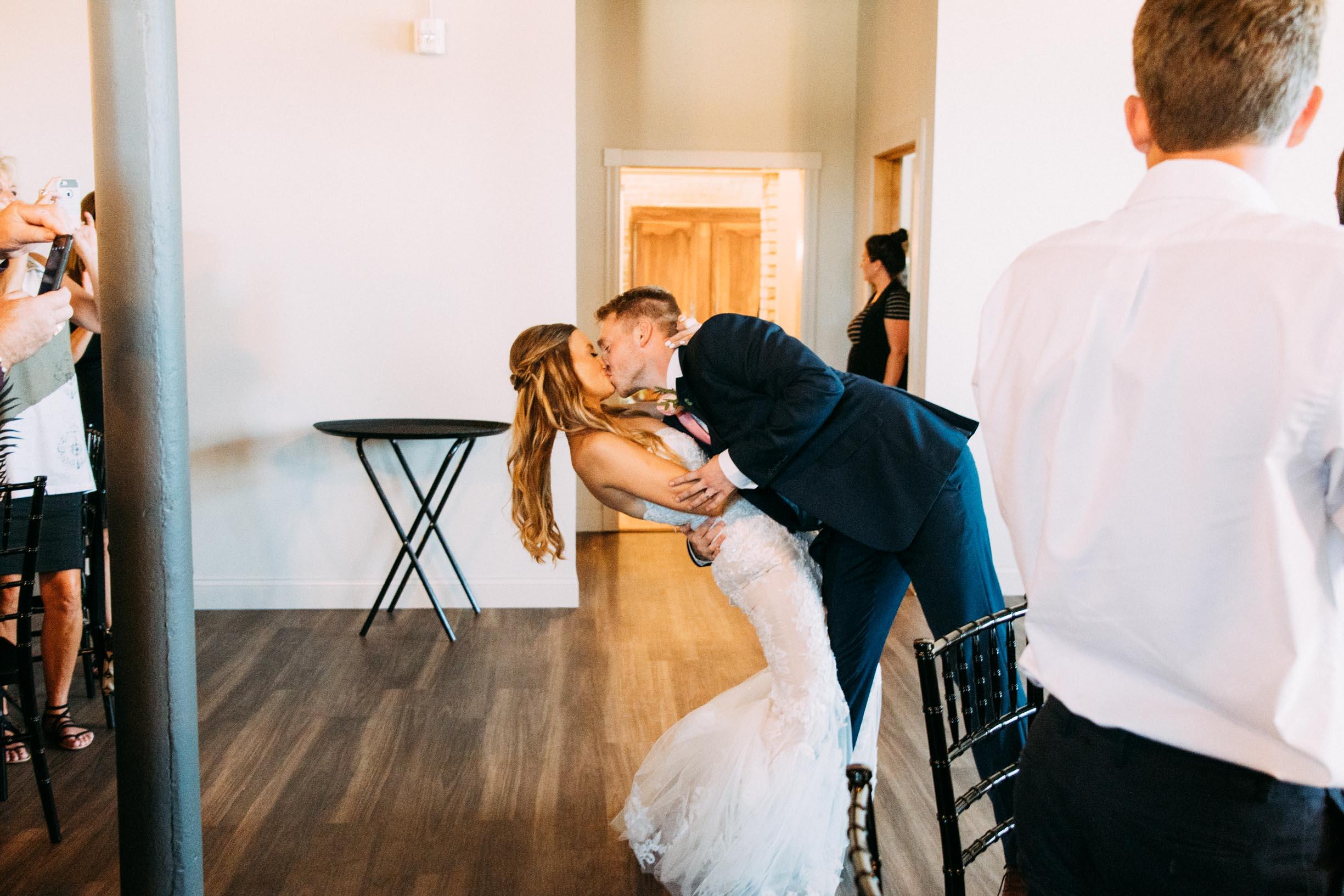 62-WeddingsattheBroz_Minnesota_WeddingBlog_Reception.jpg