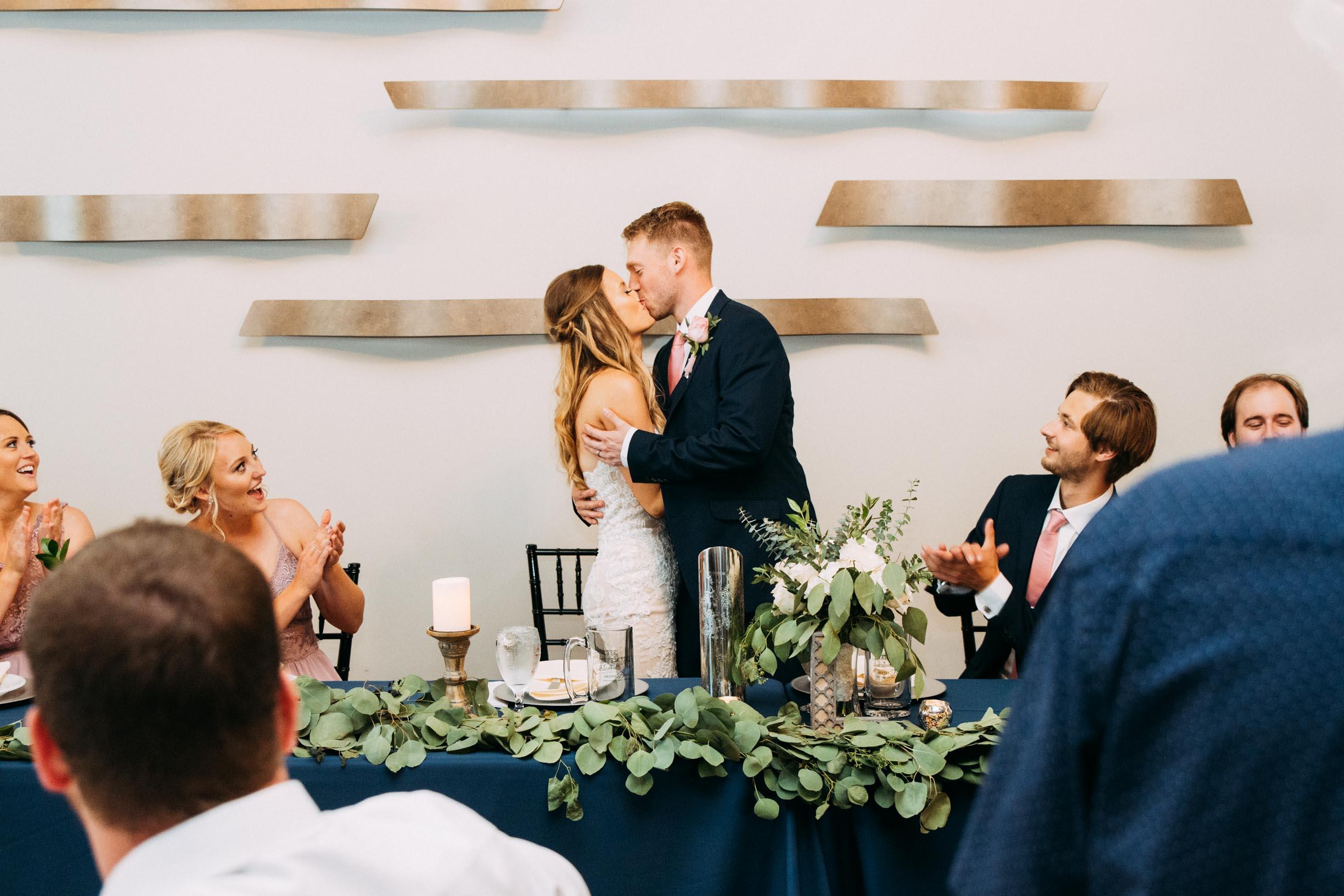 63-WeddingsattheBroz_Minnesota_WeddingBlog_Reception.jpg
