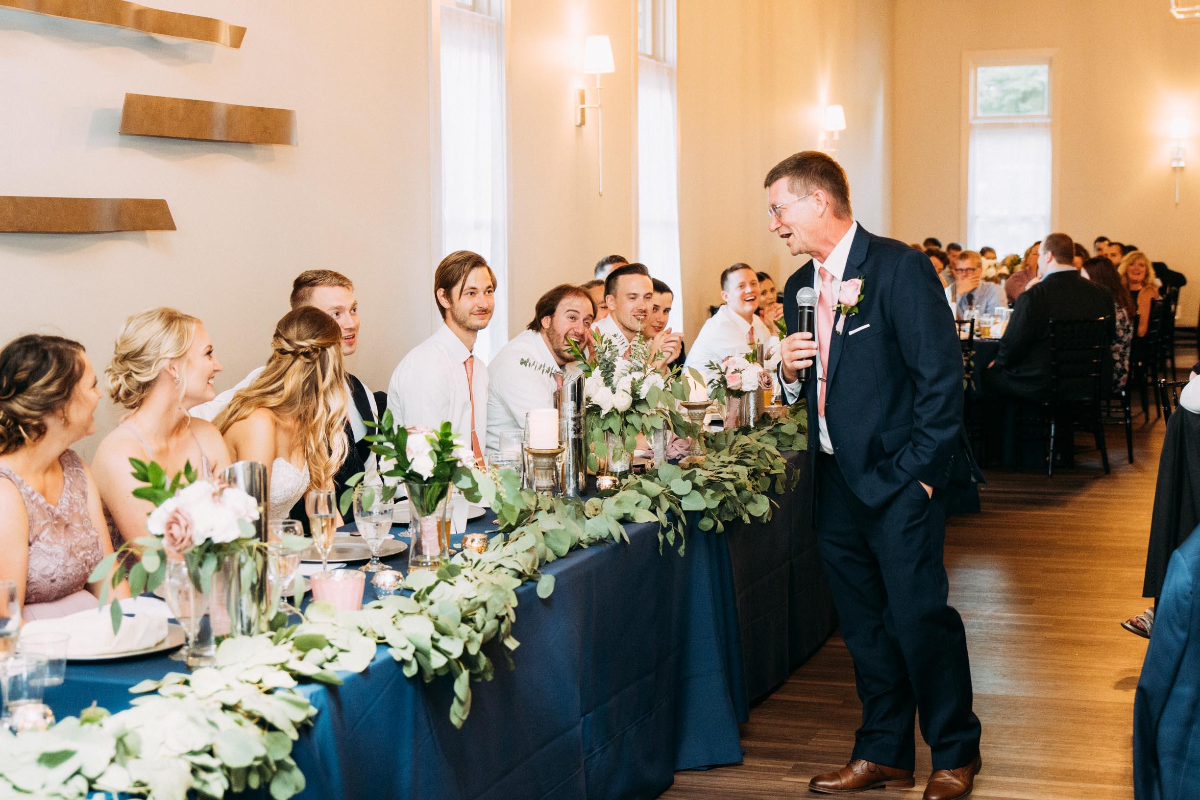 64-WeddingsattheBroz_Minnesota_WeddingBlog_Reception.jpg