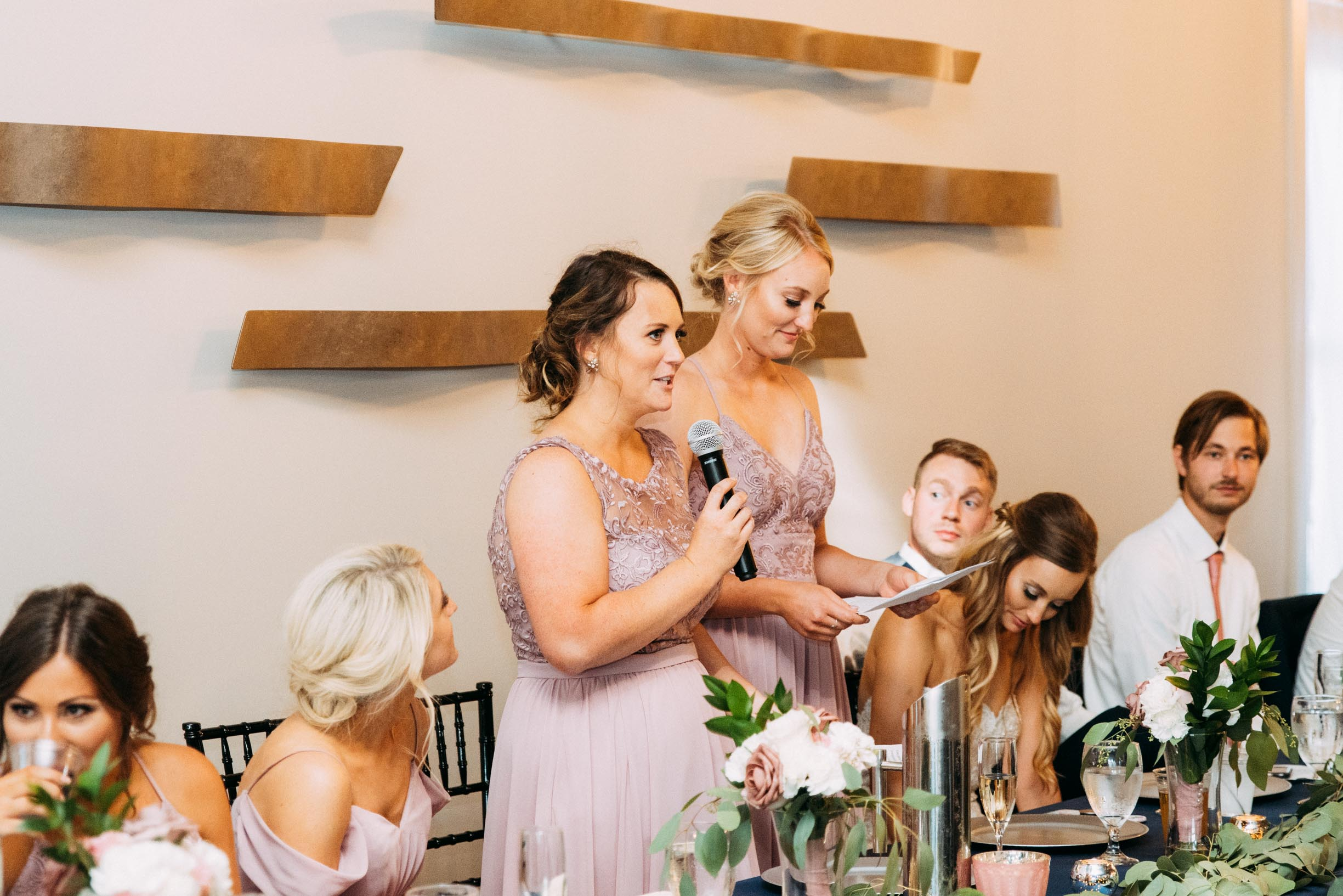 66-WeddingsattheBroz_Minnesota_WeddingBlog_Reception.jpg