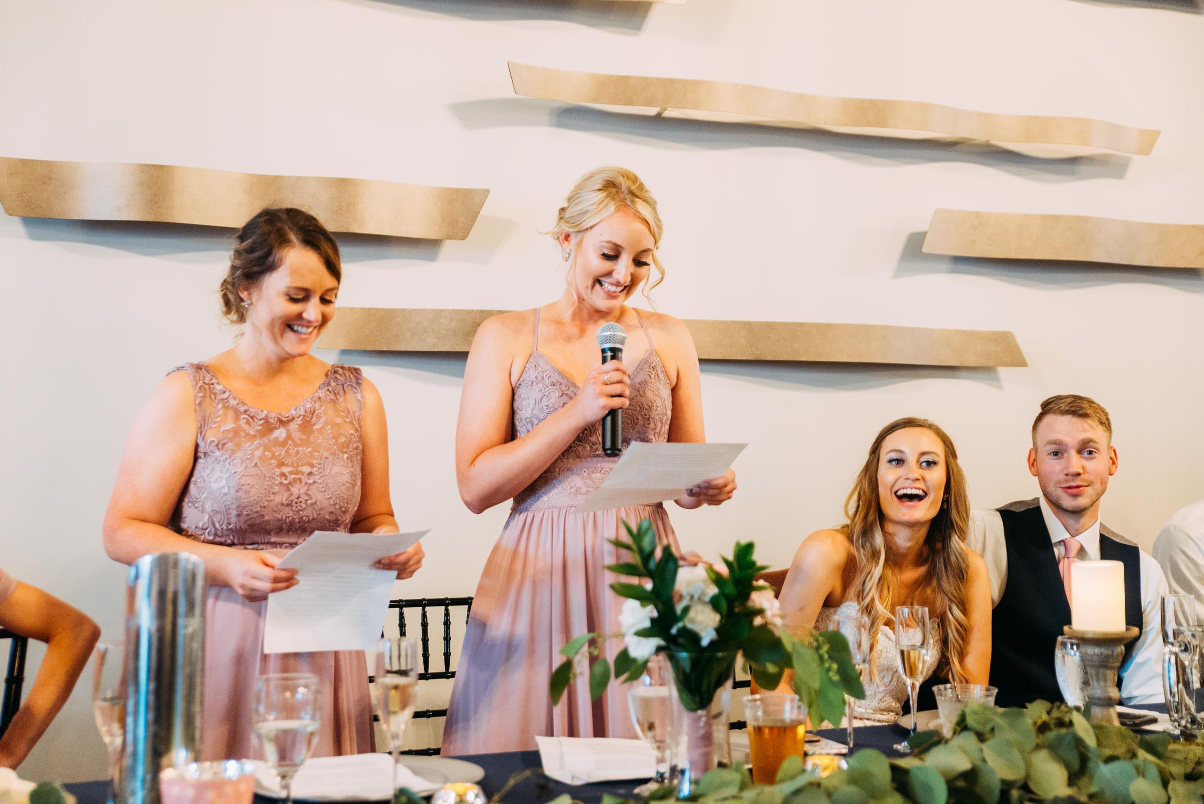 67-WeddingsattheBroz_Minnesota_WeddingBlog_Reception.jpg
