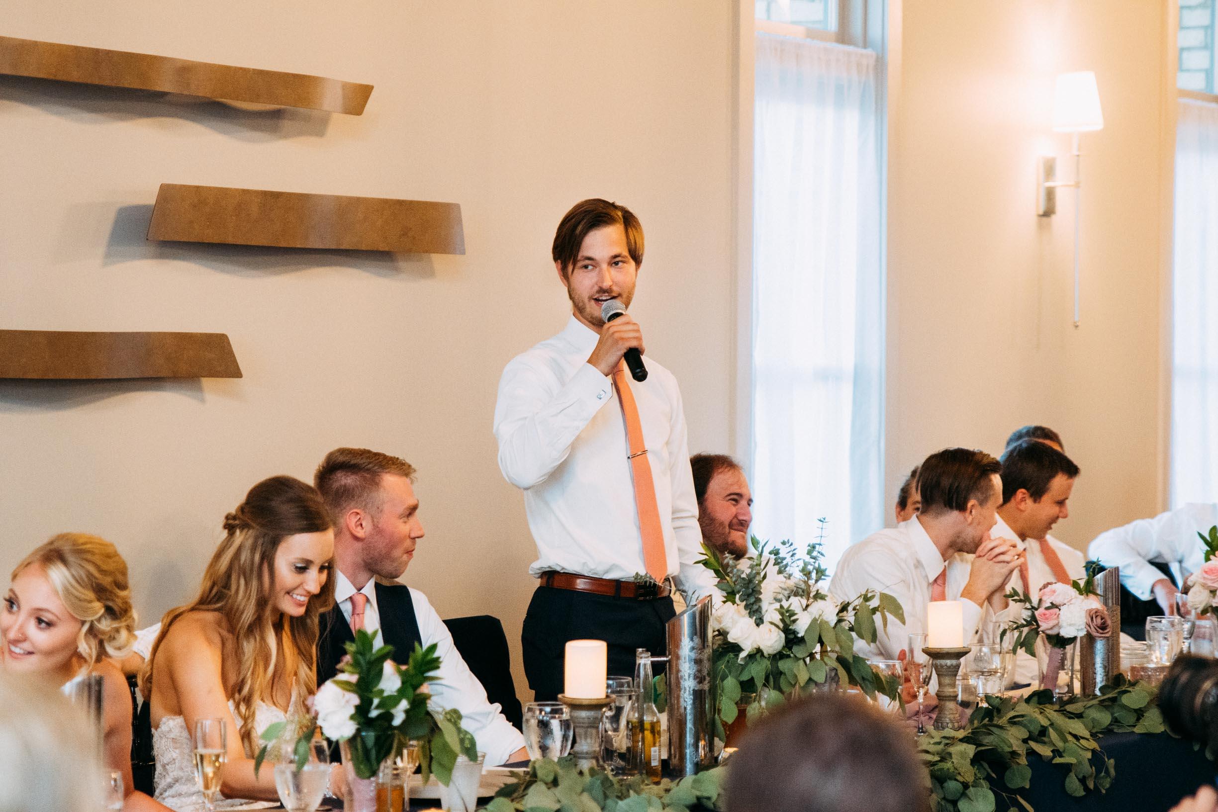 68-WeddingsattheBroz_Minnesota_WeddingBlog_Reception.jpg