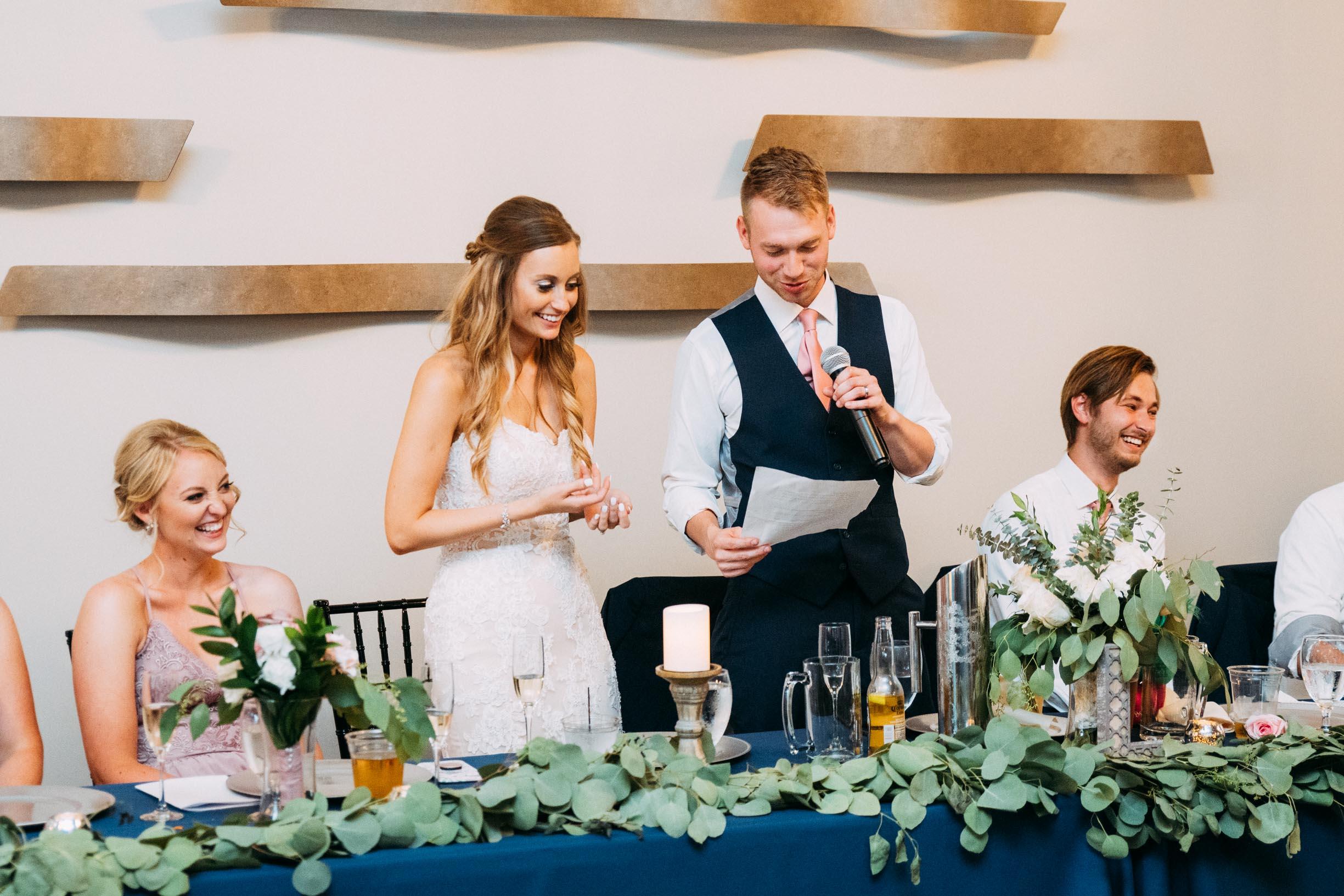 69-WeddingsattheBroz_Minnesota_WeddingBlog_Reception.jpg