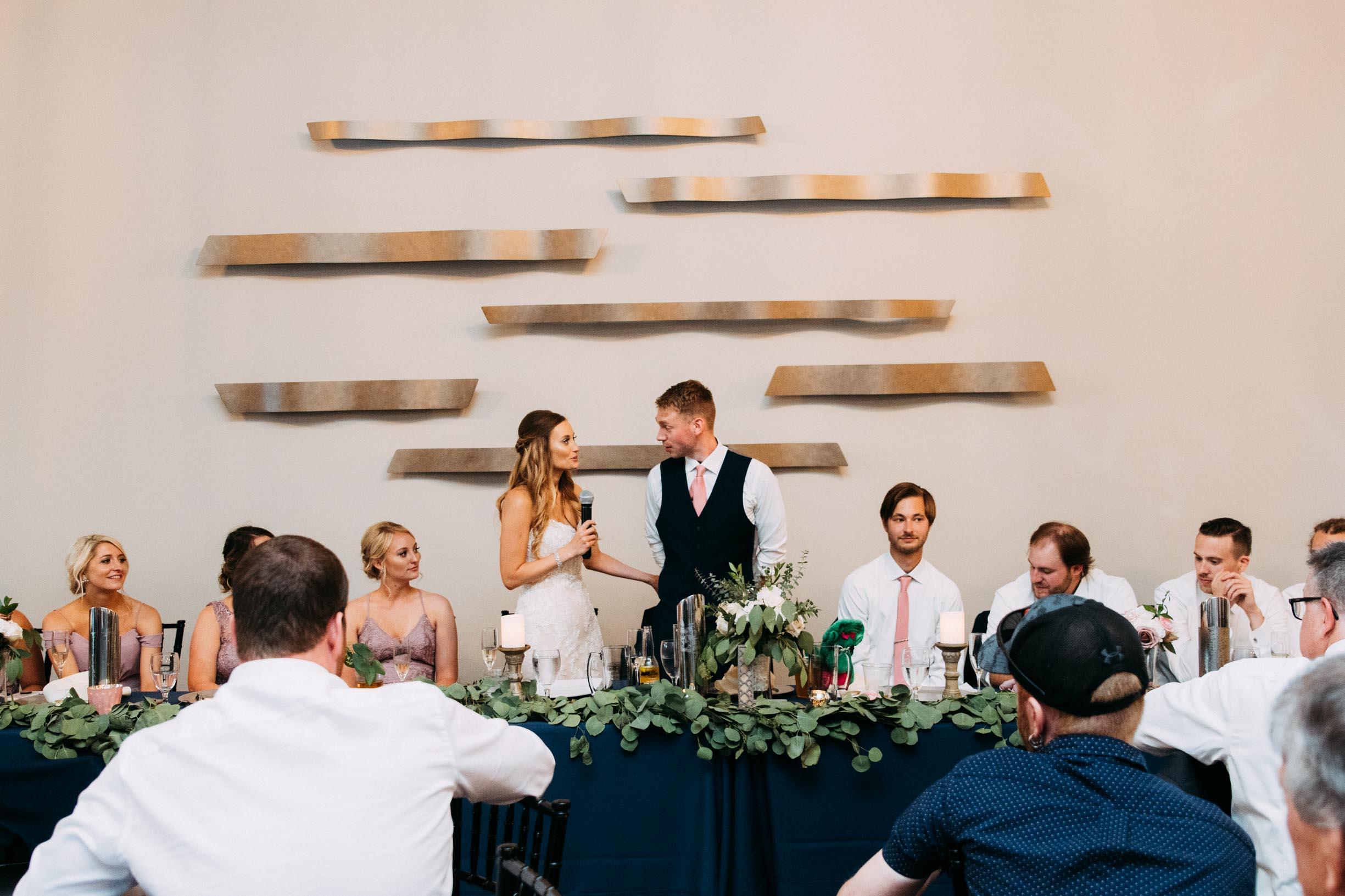 70-WeddingsattheBroz_Minnesota_WeddingBlog_Reception.jpg