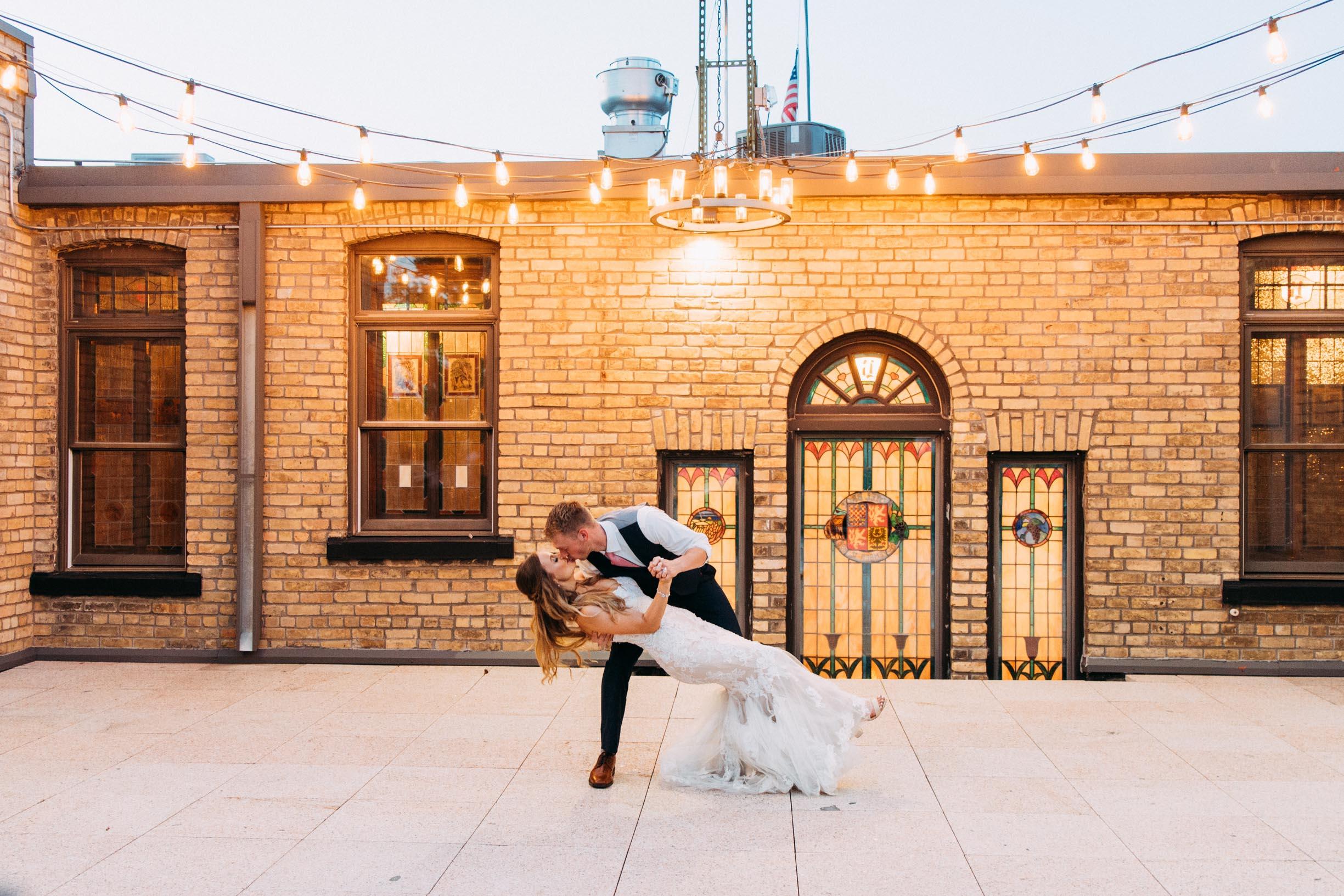79-WeddingsattheBroz_Minnesota_WeddingBlog_GoldenHour.jpg