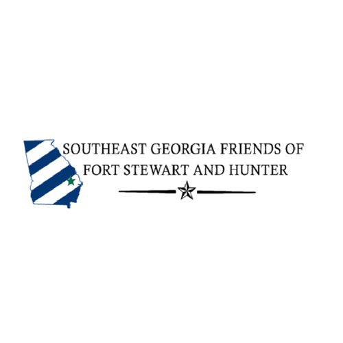 Fort Stewart.png