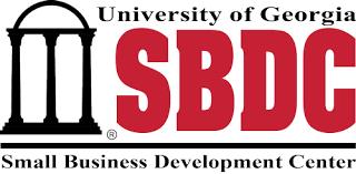 Georgia Small Business Development Center
