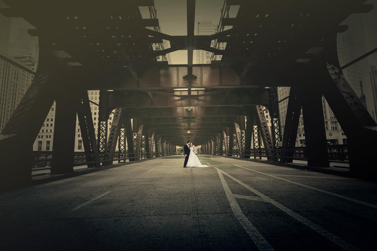 Chicago-Wedding_Photographer-Christopher-Paul-Chris&Kasha-1.jpg